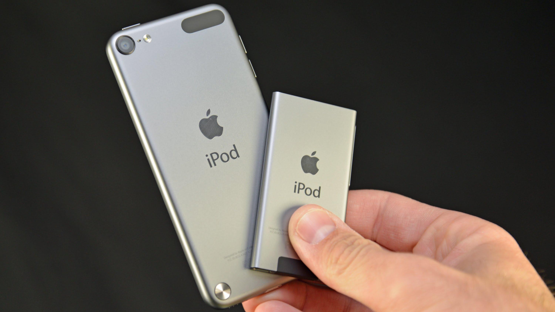 デスクトップ壁紙 技術 スマートフォン ブランド エレクトロニクス 林檎 ハンド 指 ガジェット フォント 製品 携帯電話 ポータブル通信装置 Ipod Nano Ipod Touch 3000x16 デスクトップ壁紙 Wallhere