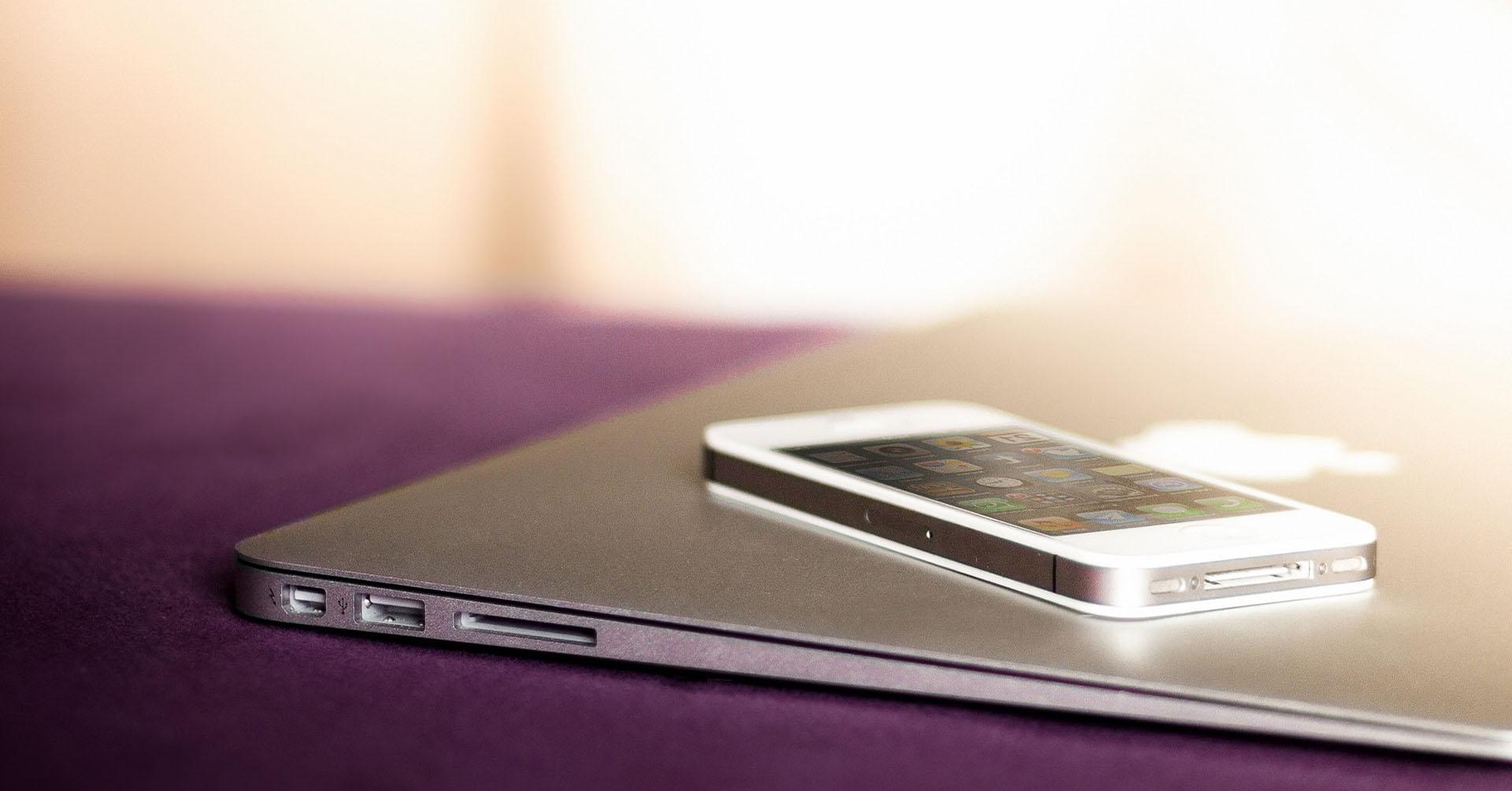 Wallpaper Technology Smartphone Electronics Sketch Up Gadget
