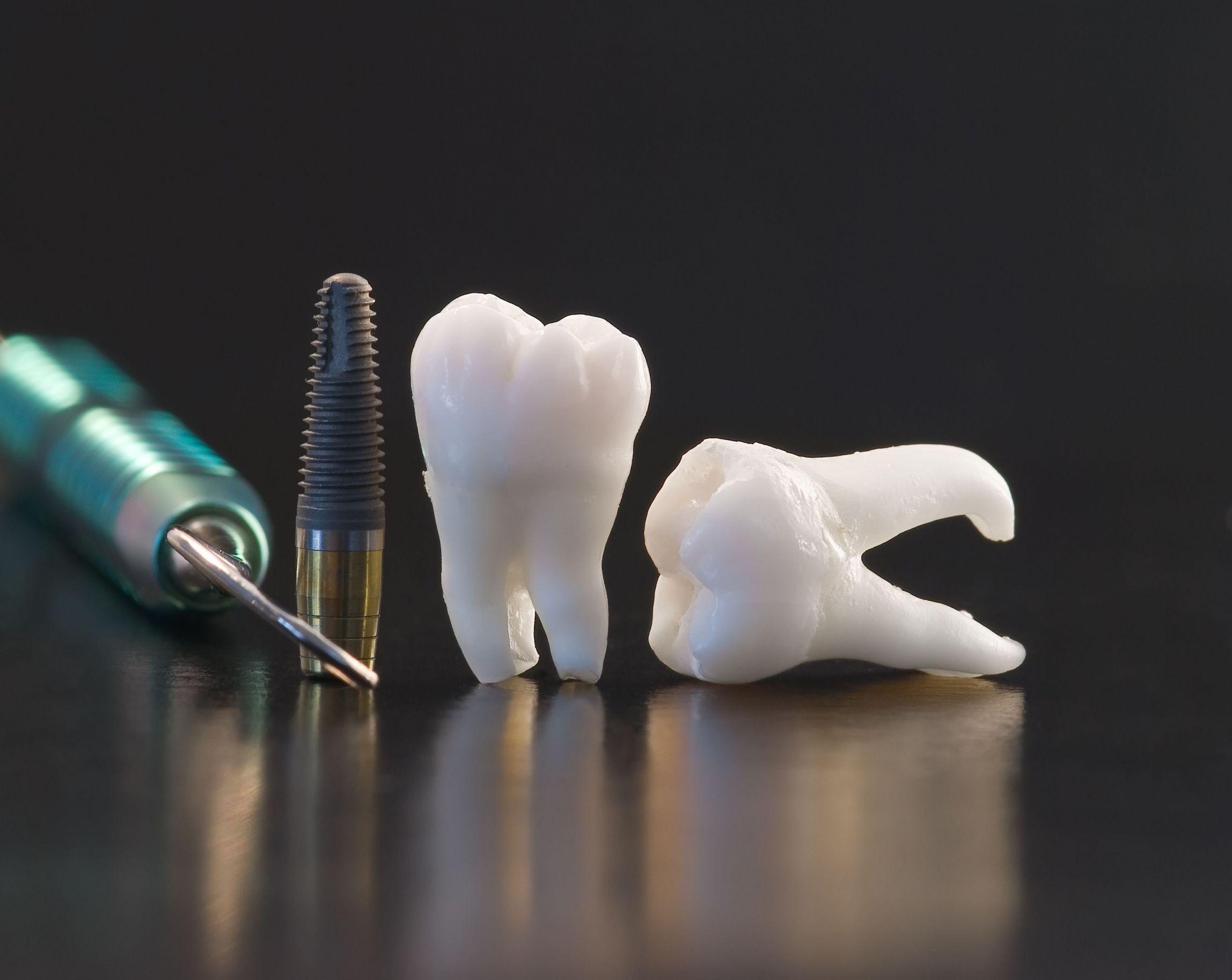 стоматологические картинки зубы разнообразием