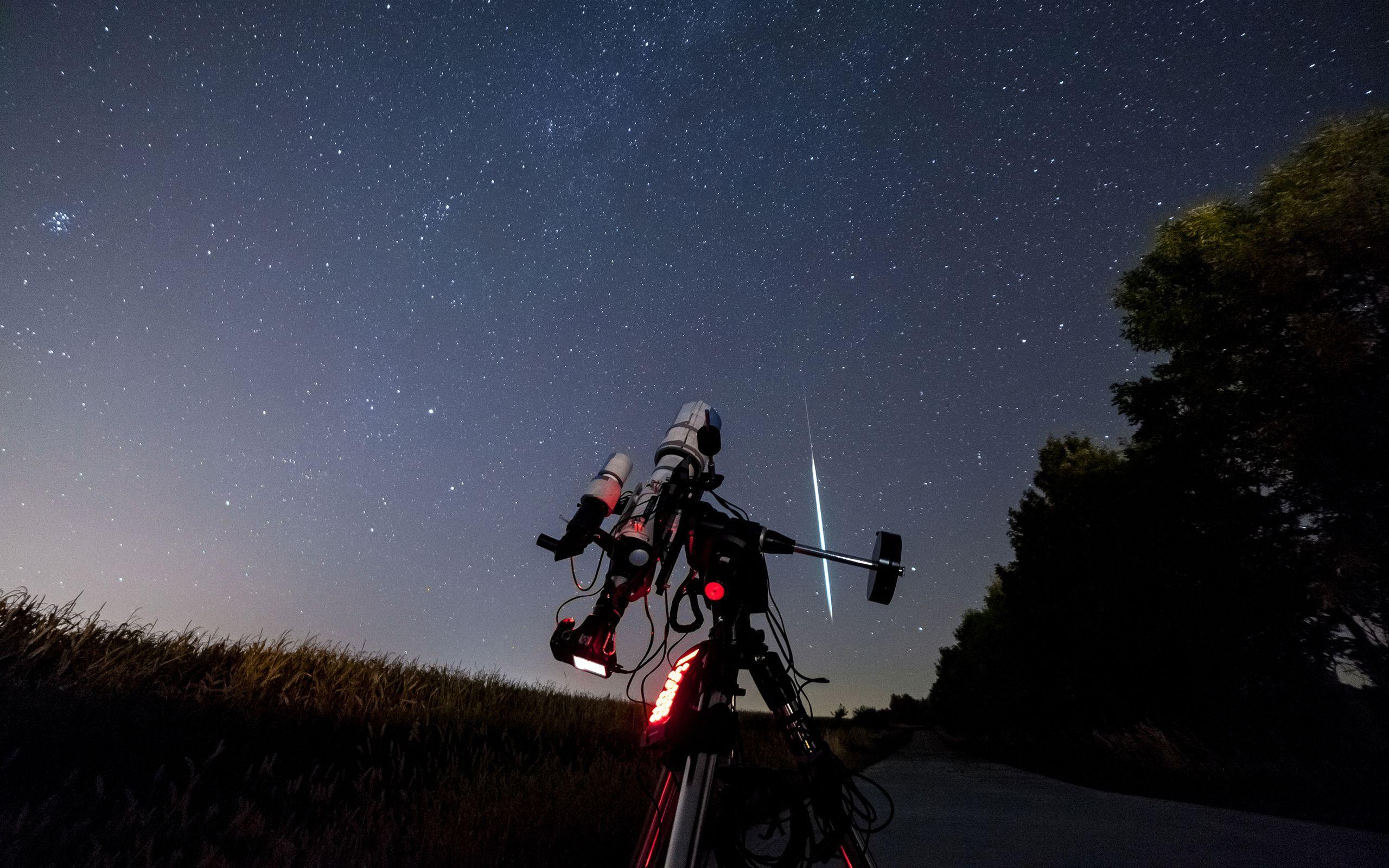 то, кадр со звездами на фотоаппарат простое приспособление, предназначенное