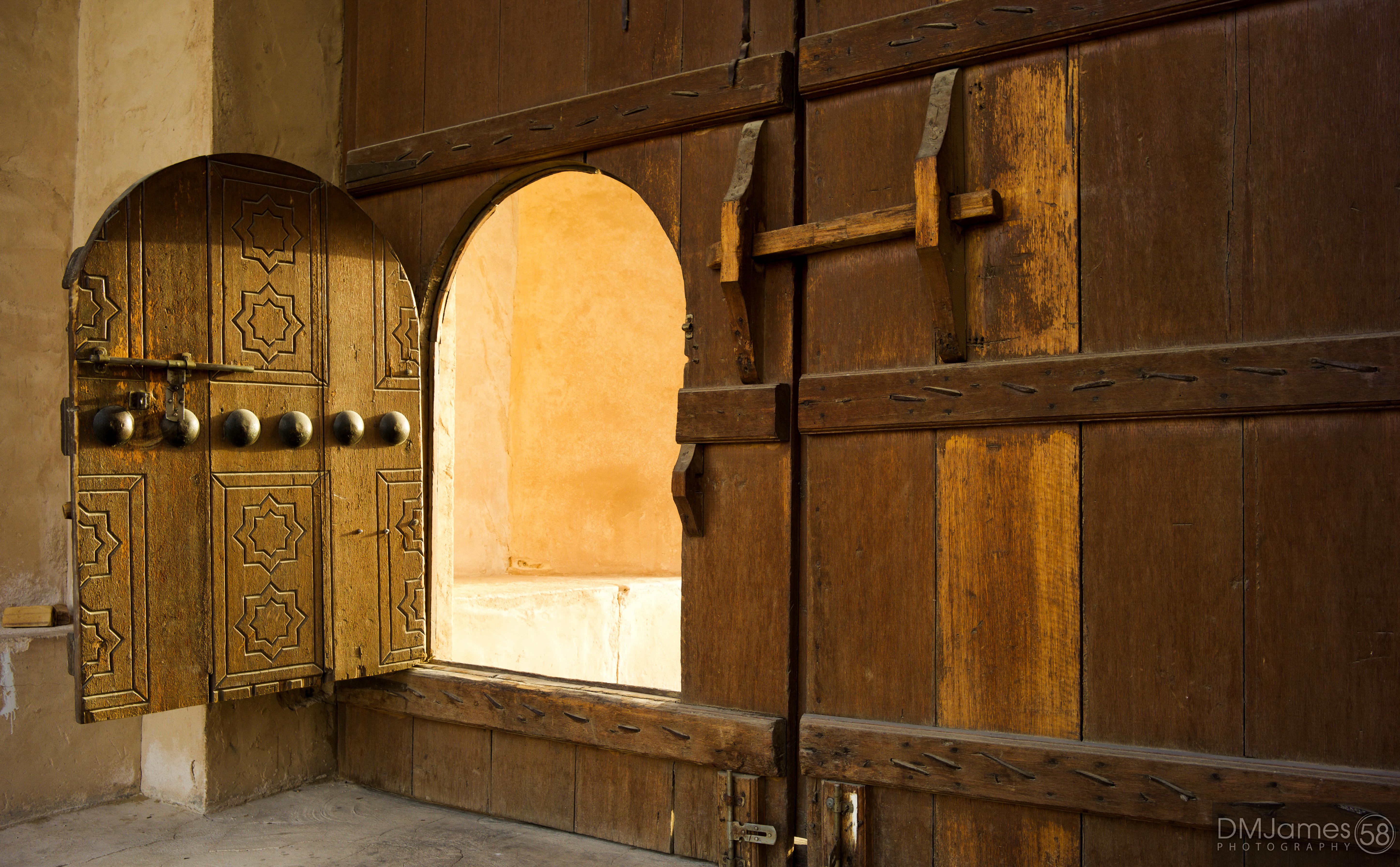 Innenarchitektur Geschichte hintergrundbilder tempel die architektur mauer holz säule