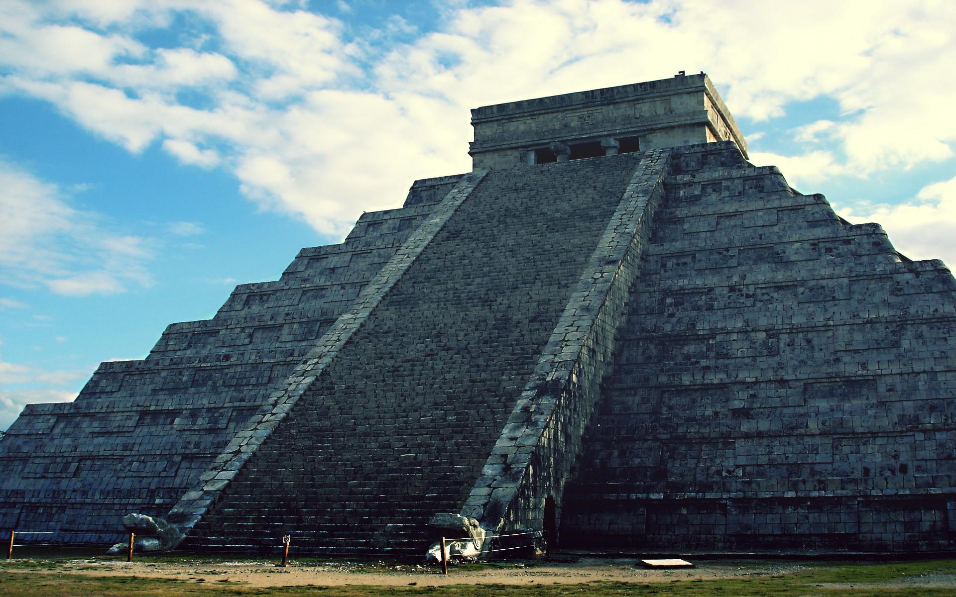 пирамиды майя картинки добржанская простаивала