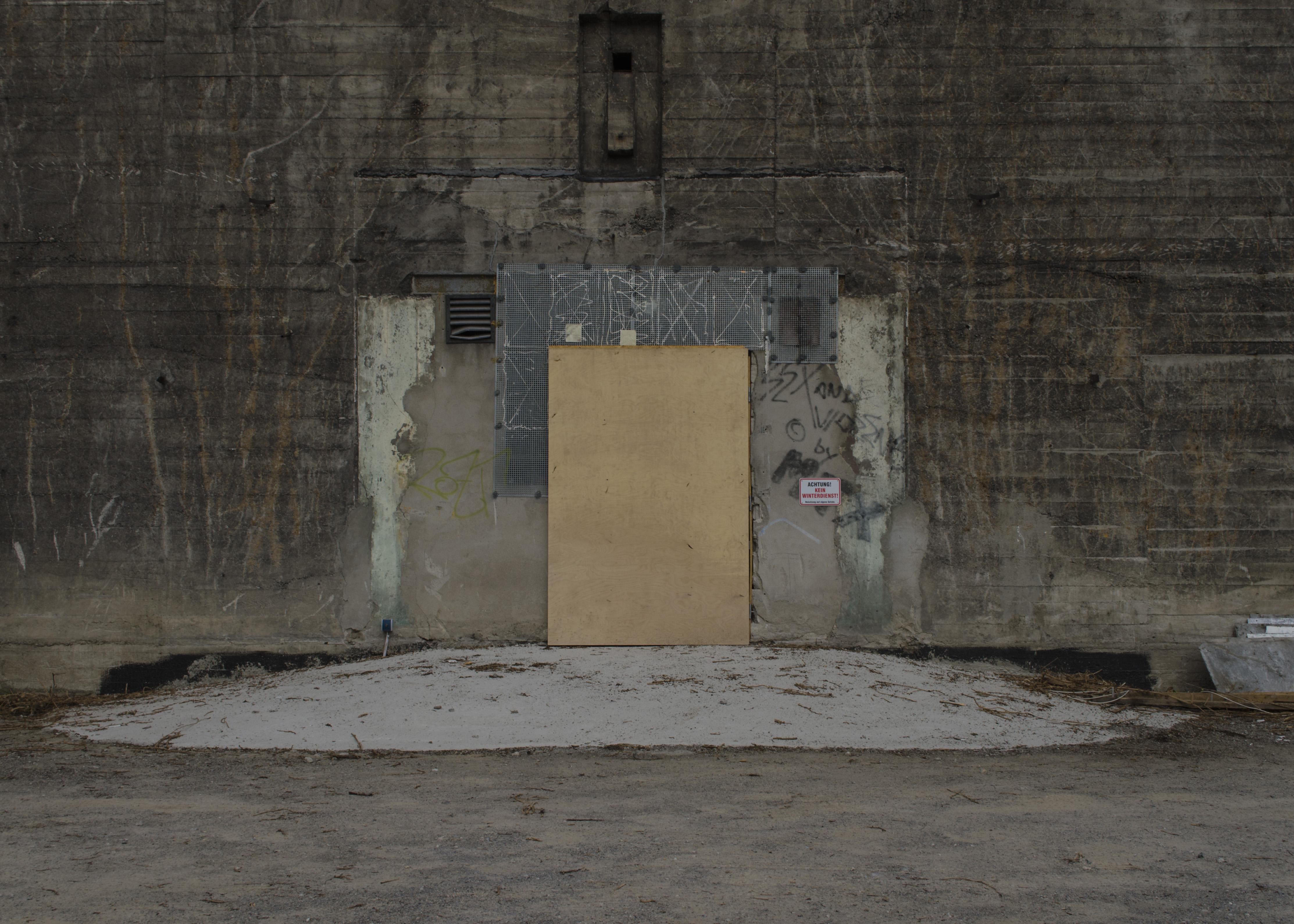 デスクトップ壁紙 寺院 ダーク シティ 通り 抽象 ミニマリズム