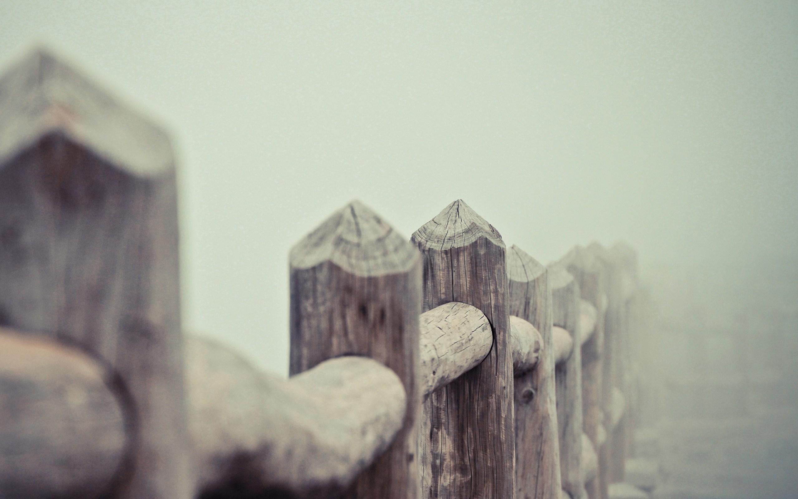 Hintergrundbilder Tempel Zeichnung Weiss Winter Mauer