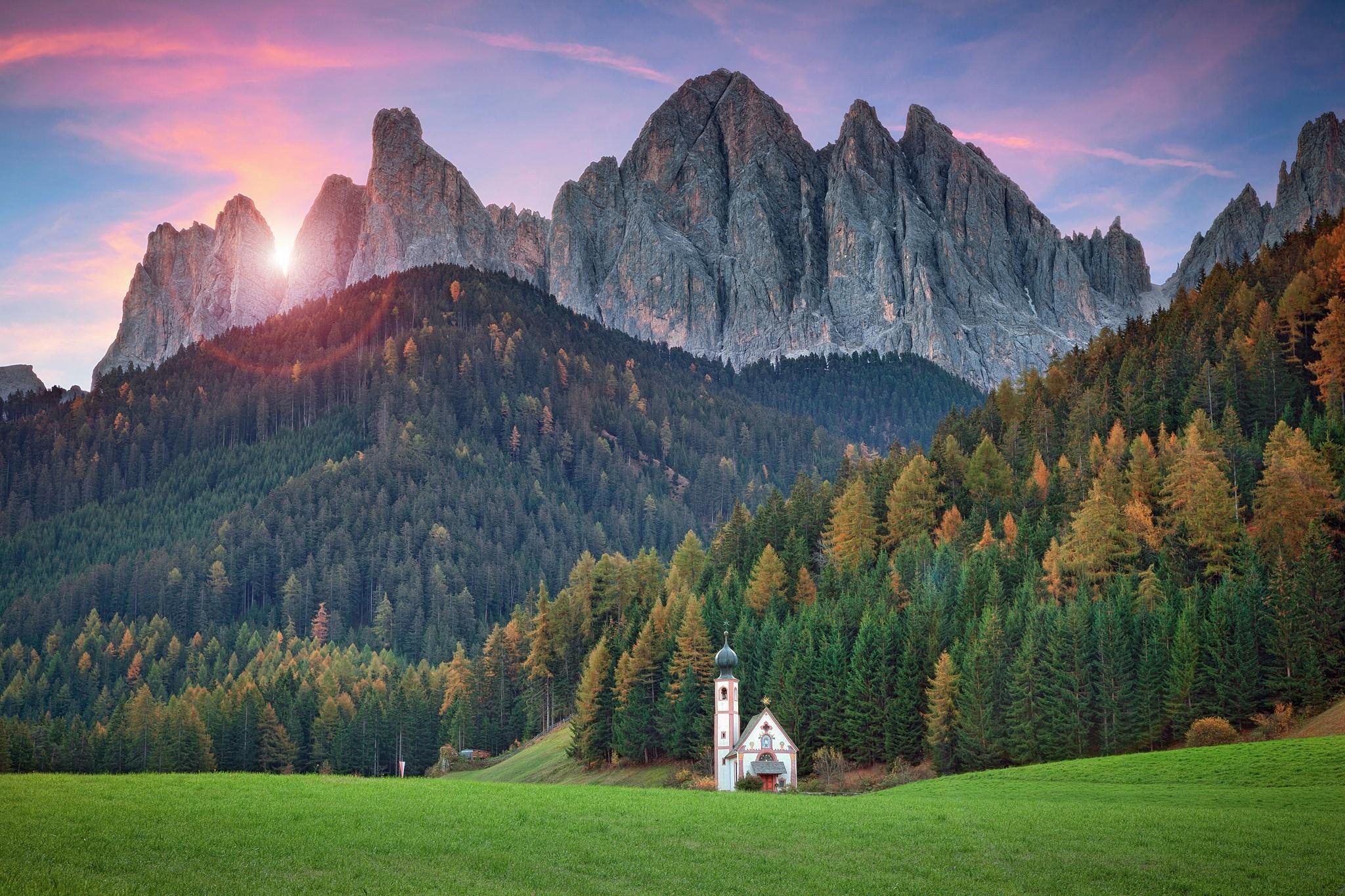 Land in Bolzano buy cheap