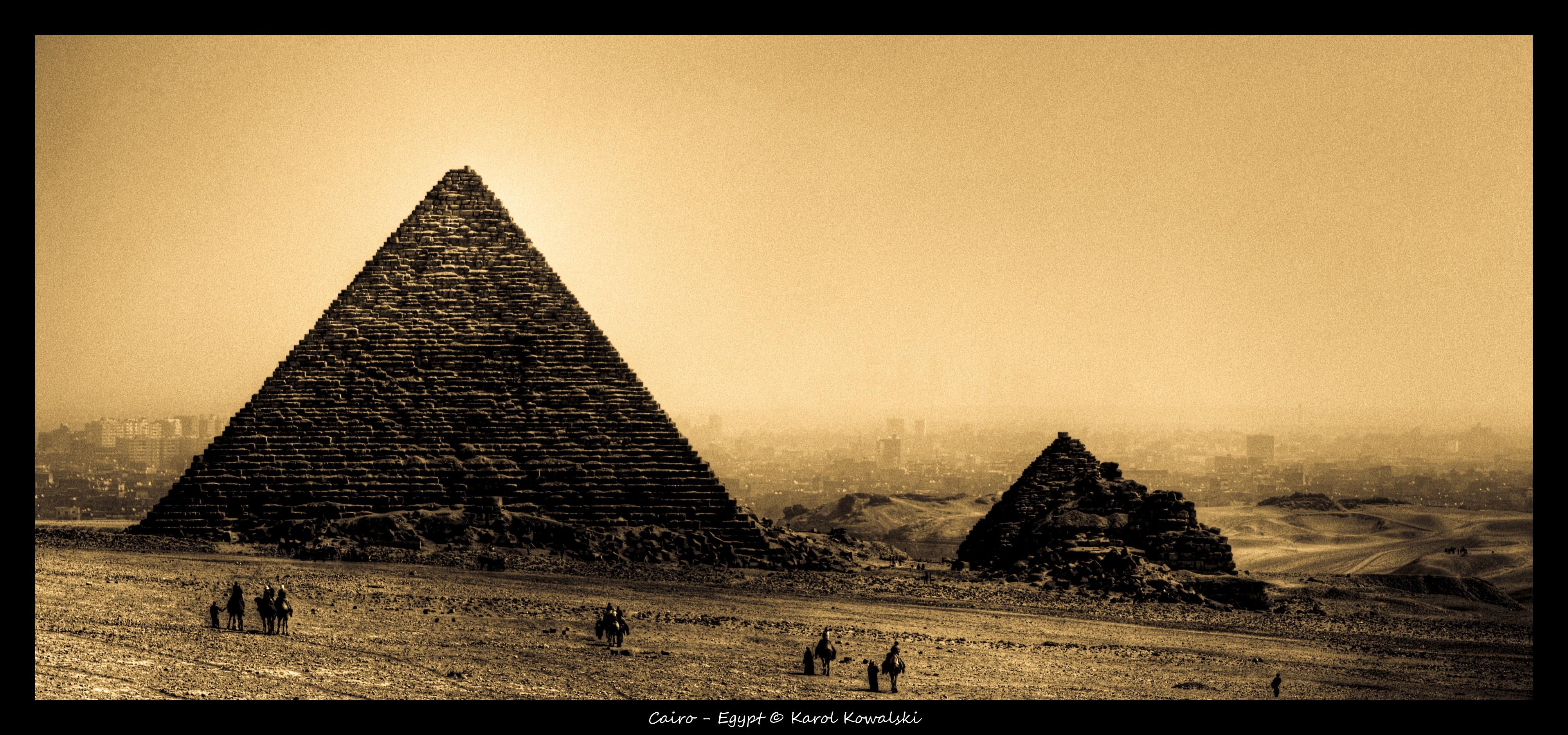 Hình Nền Ngôi đền Nhiếp ảnh Tháp Màu Nâu đỏ Kim Tự