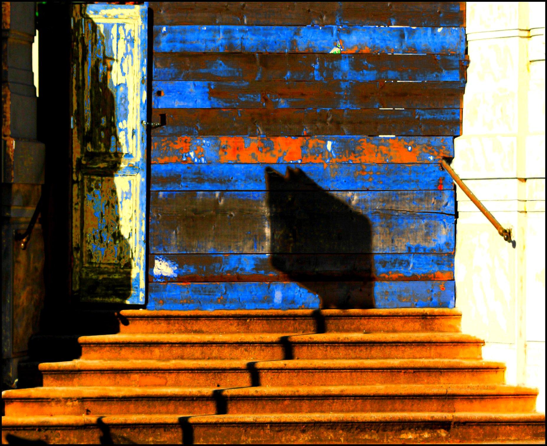 Hintergrundbilder : Tempel, Sonnenlicht, Fenster, die Architektur ...