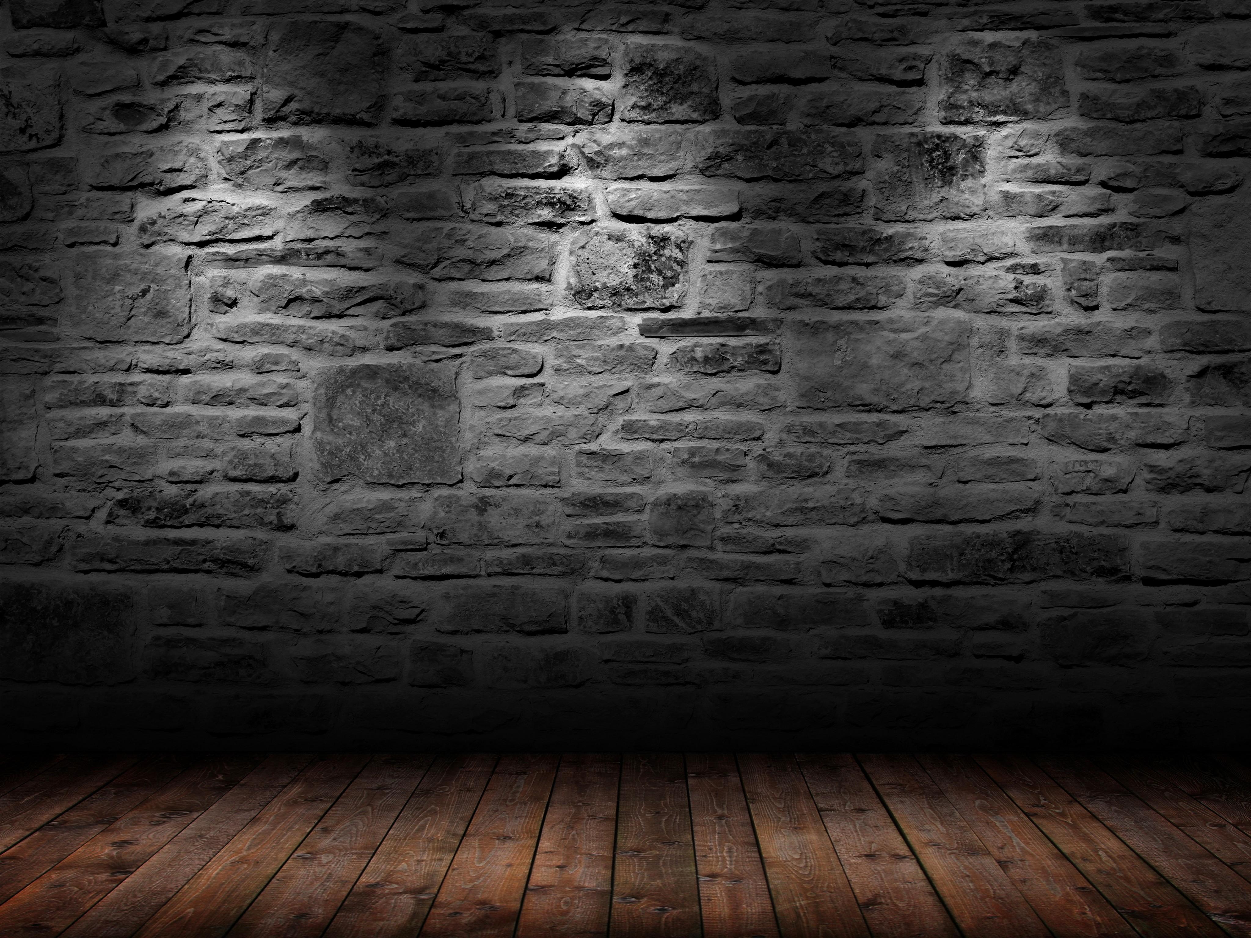 Papel de parede templo monocrom tico sombra madeira for Papel de pared negro