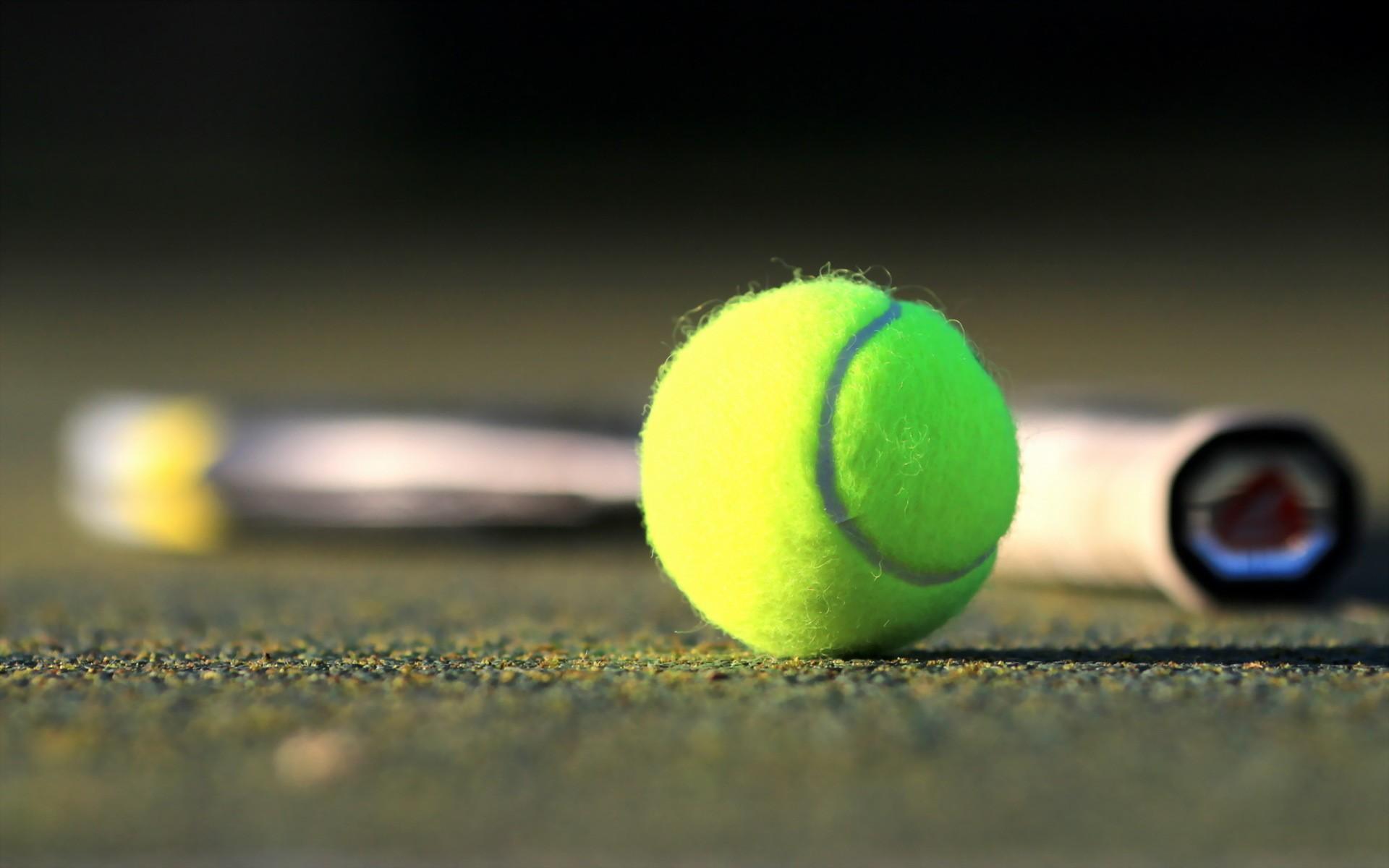Tennis giochi gratis