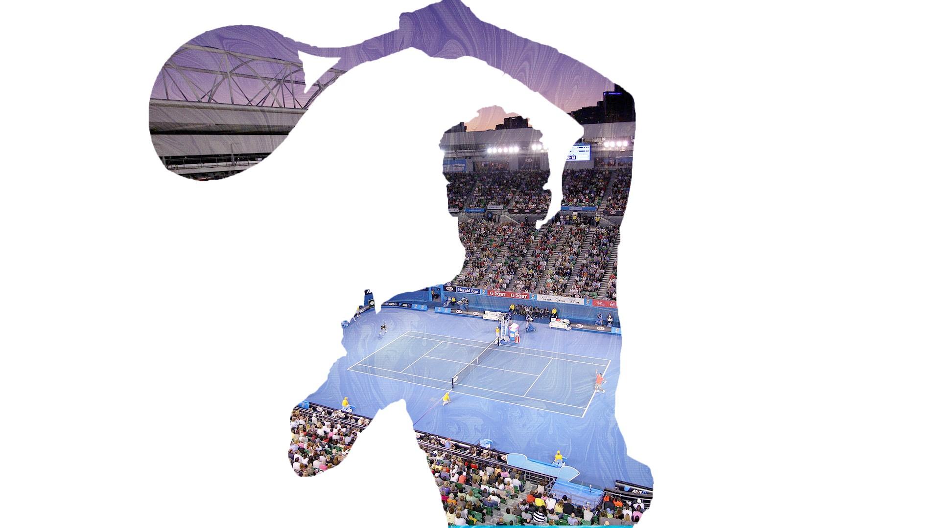 デスクトップ壁紙 バイオレット テニスコート オーストラリアンオープン ラファエルナダル 製品 19x1080 Hanako 671 デスクトップ壁紙 Wallhere