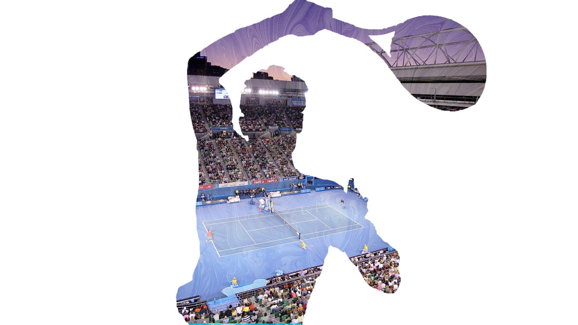 デスクトップ壁紙 バイオレット テニスコート オーストラリアンオープン 機械 ラファエルナダル 19x1080 Px 製品 19x1080 Goodfon デスクトップ壁紙 Wallhere
