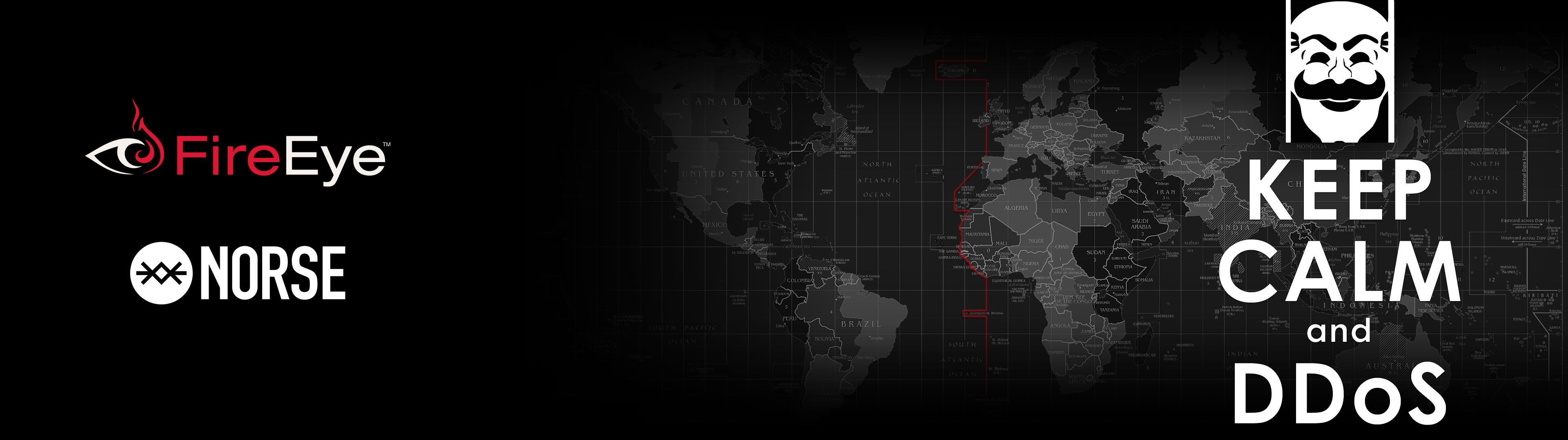 Wallpaper Text Mr Robot Map Hacking Brand Ddos