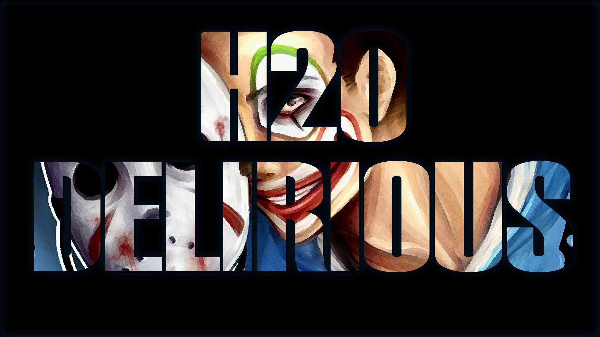 Fond D écran Texte Youtube Dessin Animé Marque Clowns