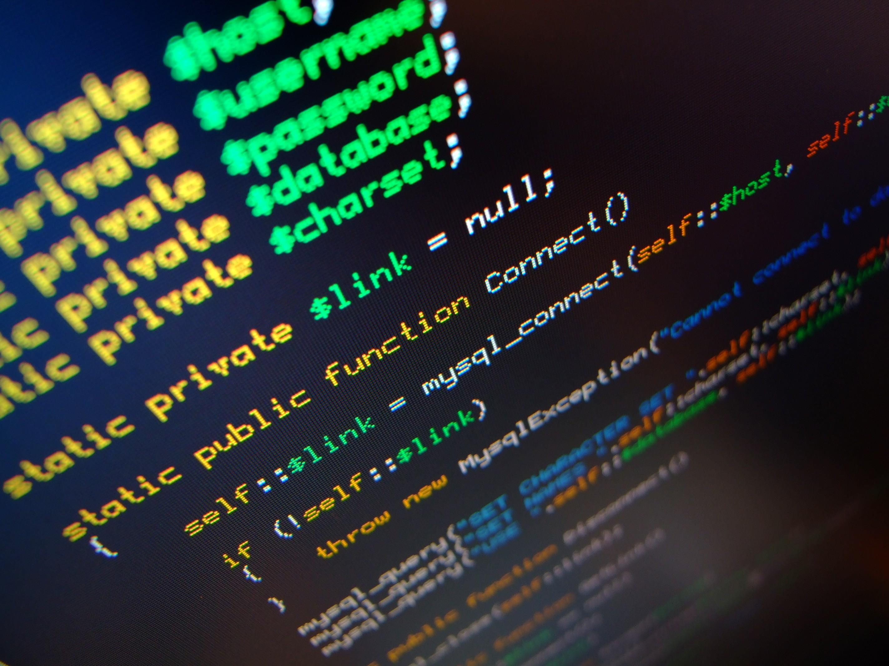 Best job board script software free