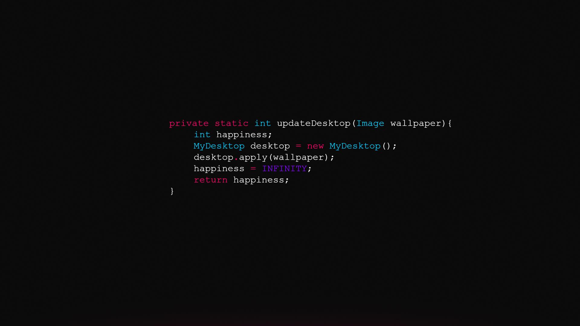 Text Code Programming Circle PHP Brand Line Darkness Screenshot Presentation Computer Wallpaper Font