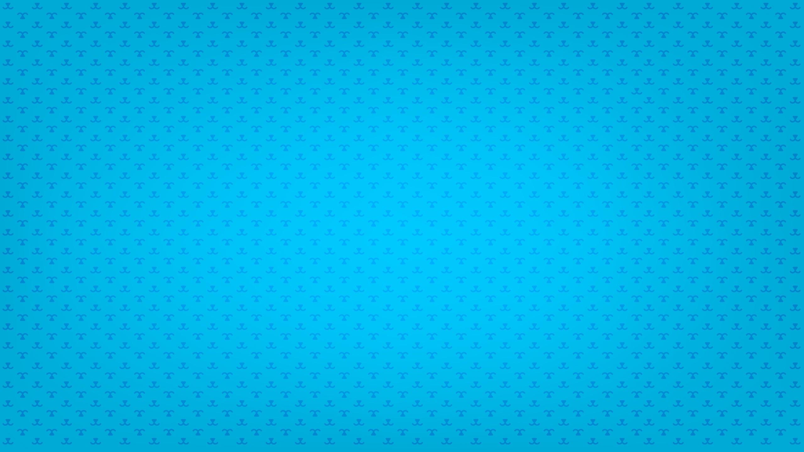 Fondos De Color Verde Agua: Fondos De Pantalla : Texto, Verde, Azul, Patrón, Circulo
