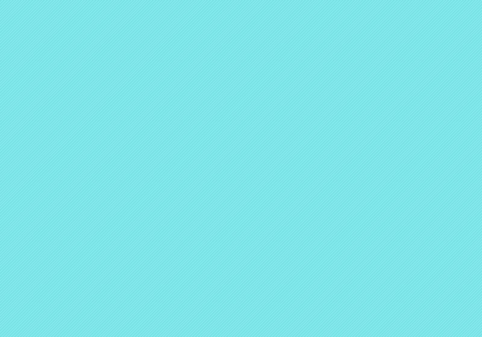 Как получить нужный цвет? Всё 85