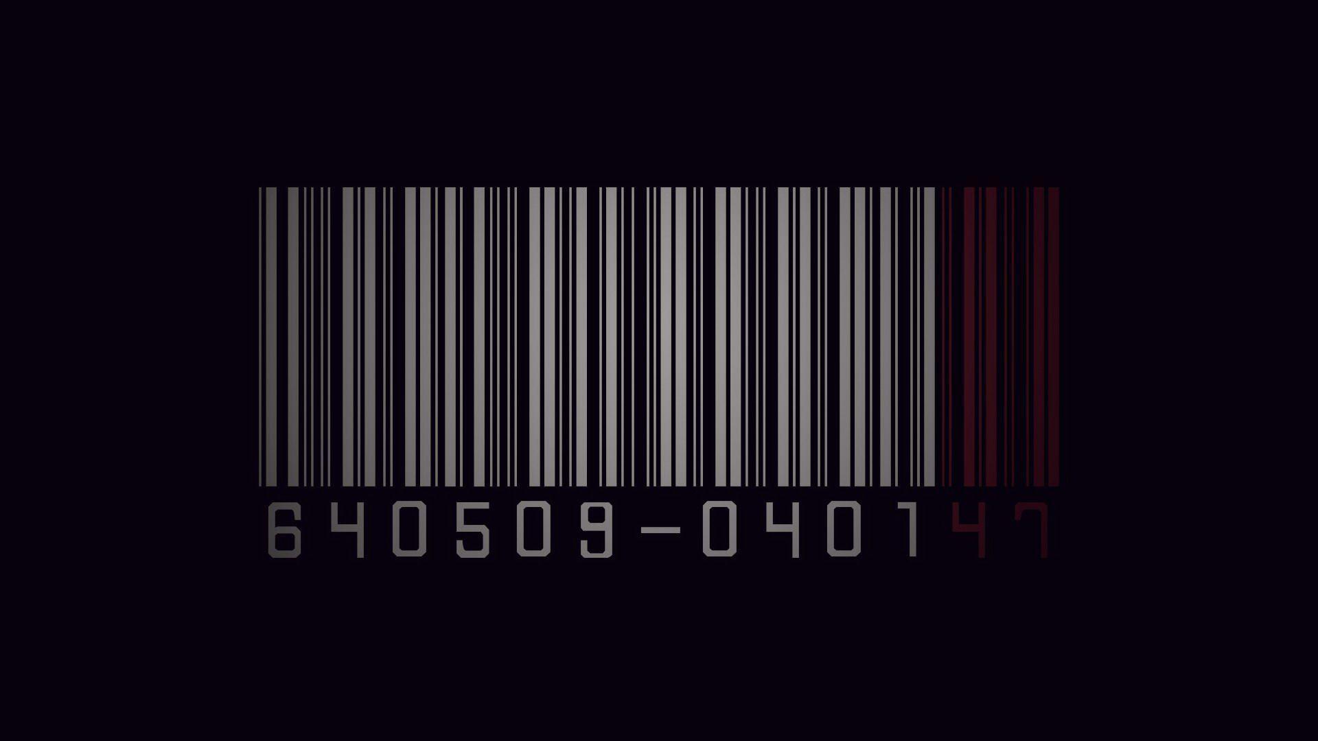 Fondos De Pantalla Texto Logo Sicario Marca Hitman
