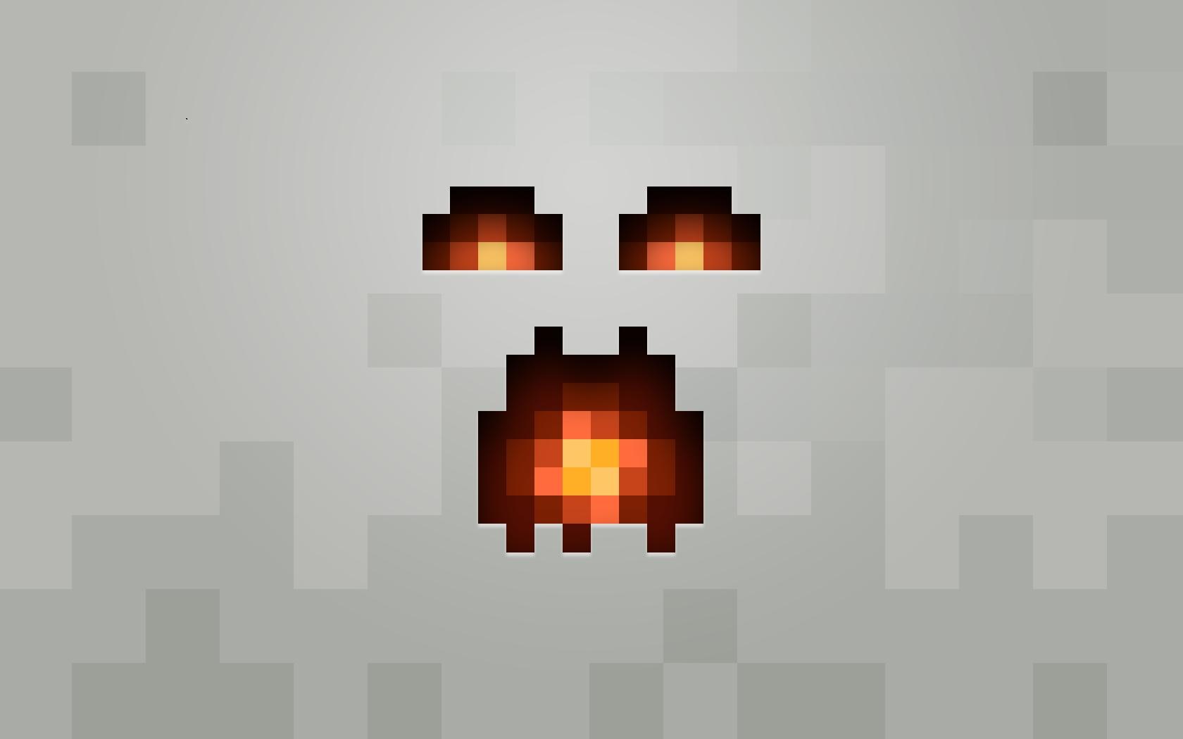 Hintergrundbilder : Text, Logo, Minecraft, Marke, Licht, Hintergrund ...