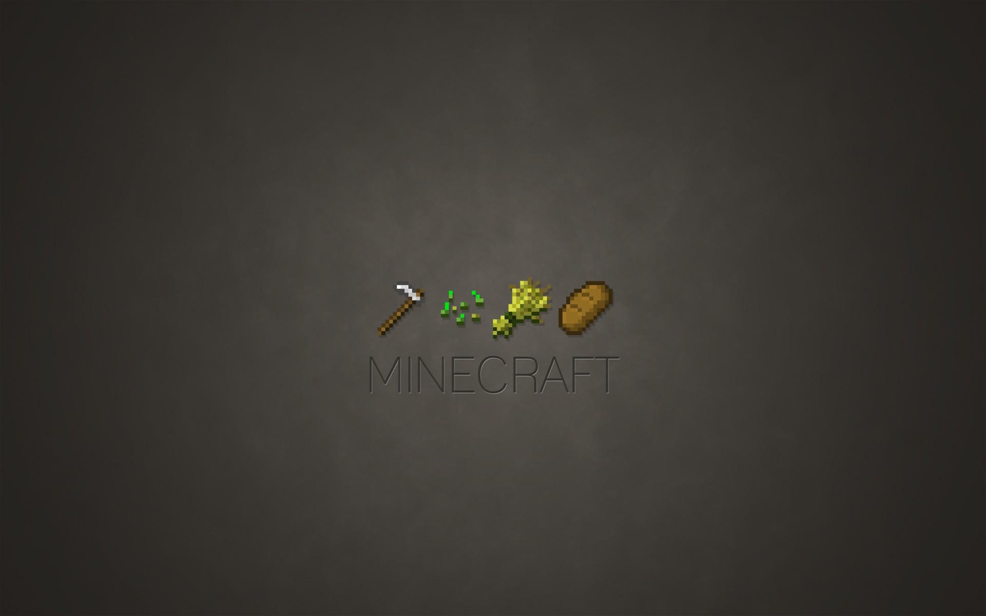 Masaüstü : Metin, logo, Minecraft, daire, marka, Ekran görüntüsü