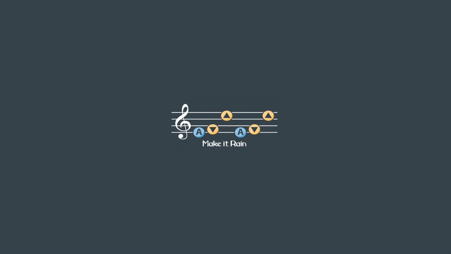 Fondos De Pantalla Texto Logo La Leyenda De Zelda Marca