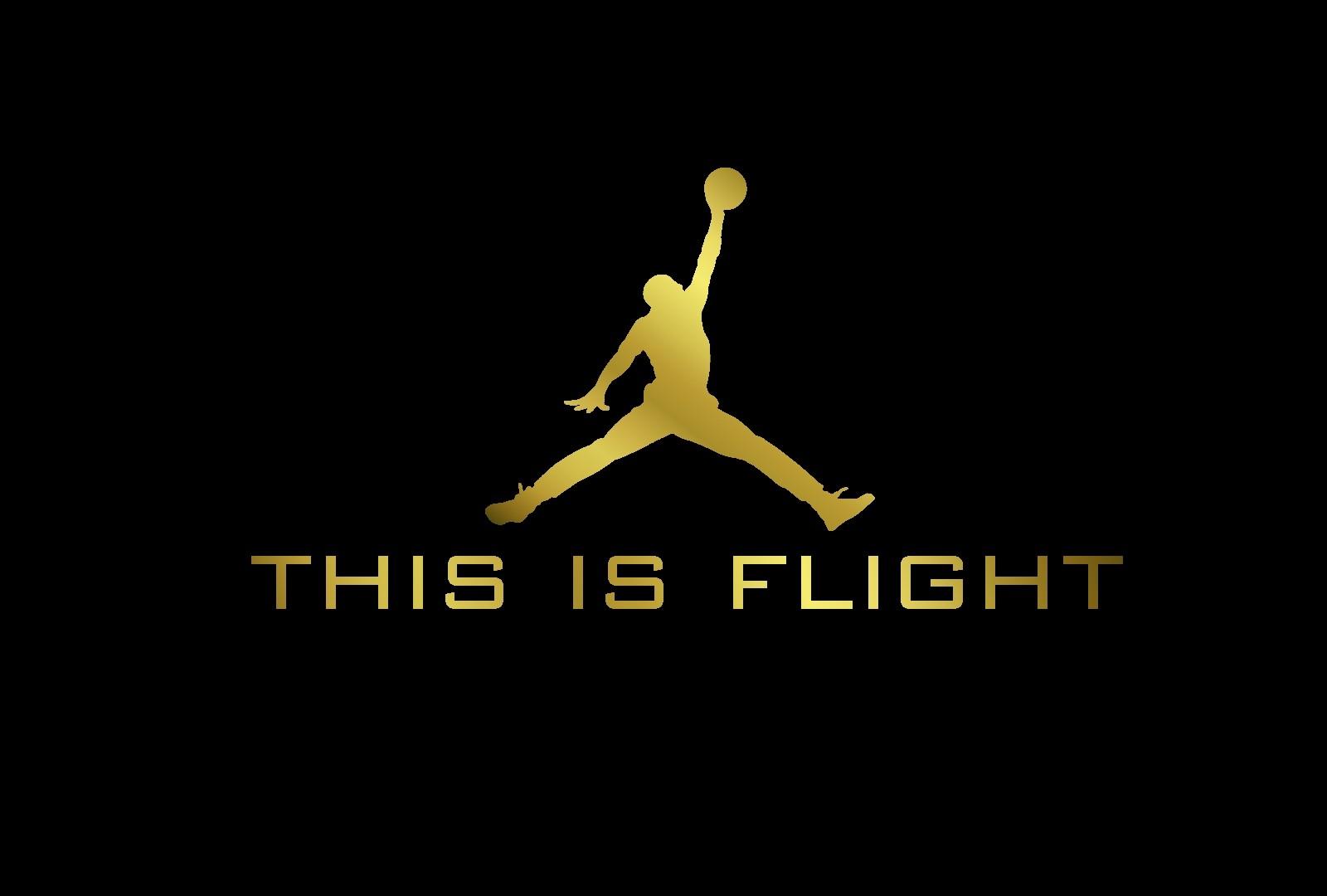 Wonderful Wallpaper Logo Jordan - text-logo-brand-Michael-Jordan-font-1600x1080-px-542542  Gallery_358537.jpg