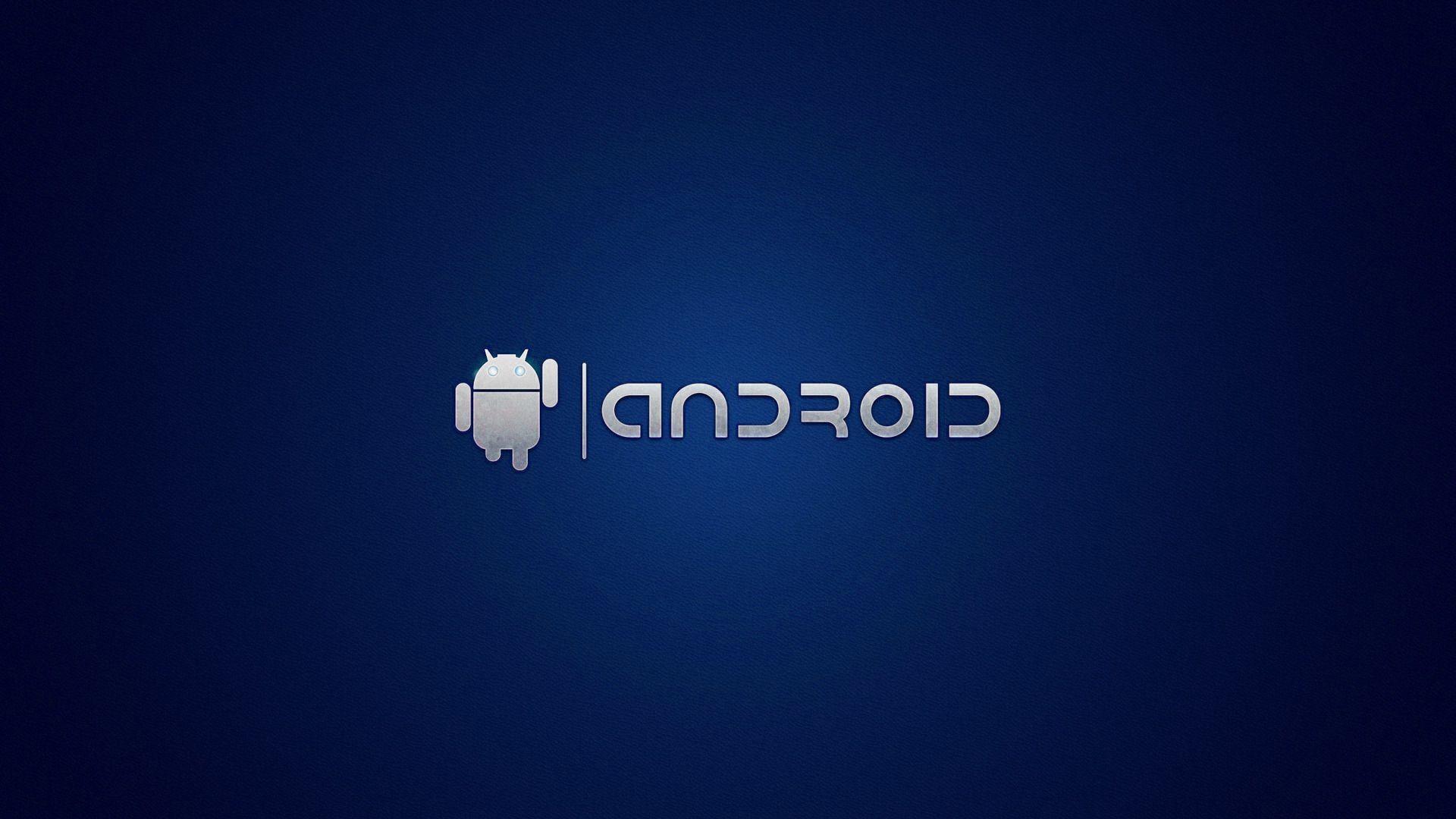 2000 Wallpaper Android Hd Logo  Gratis