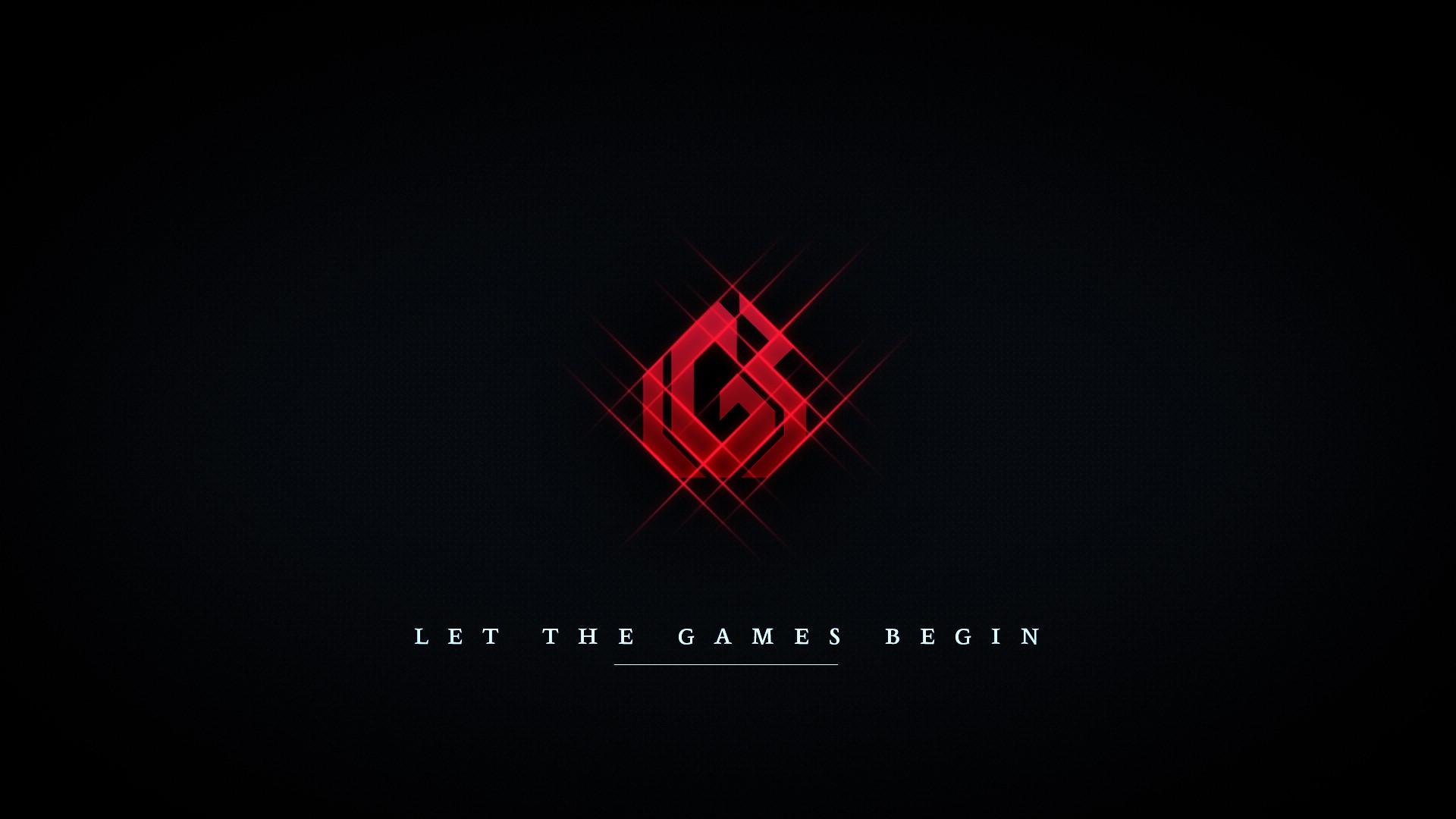 Wallpaper : Text, Logo, Circle, Counter Strike Global