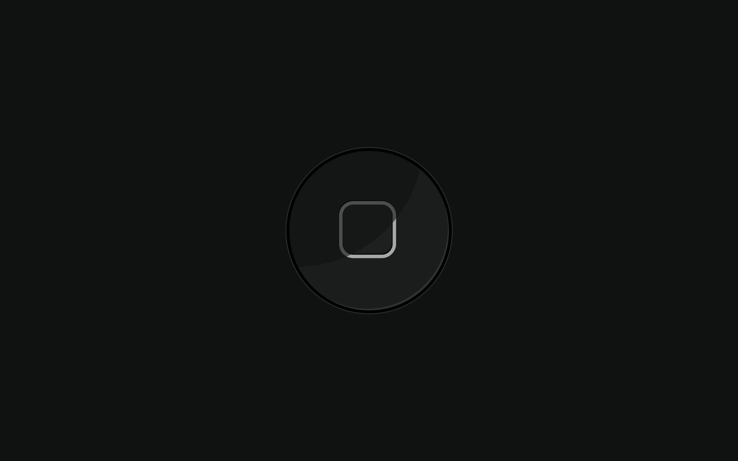 デスクトップ壁紙 テキスト ロゴ サークル Iphone ブランド