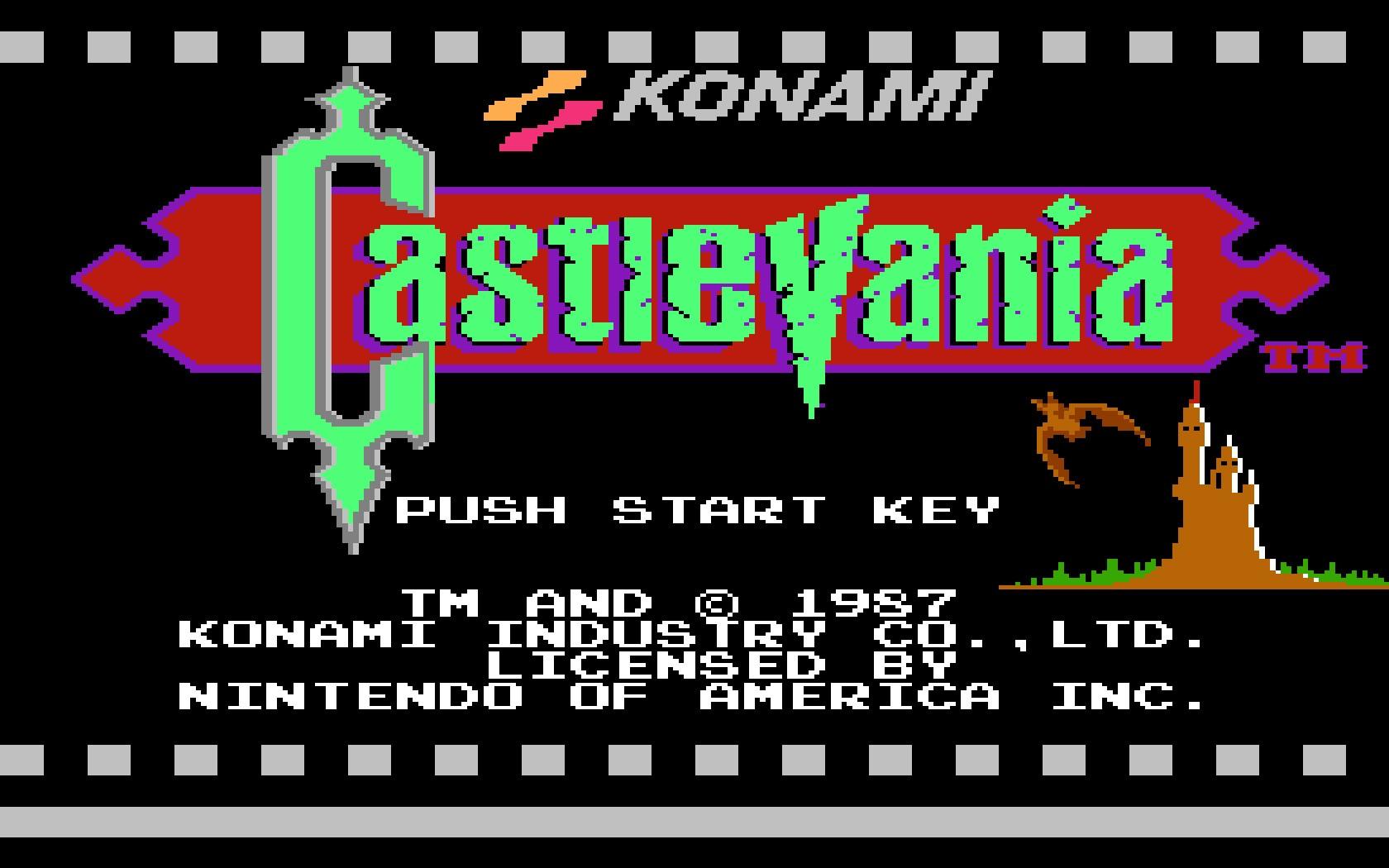 texto logotipo design gráfico Jogos retro Marca Castlevania área linha  propaganda lazer gráficos 1680x1050 px Fonte