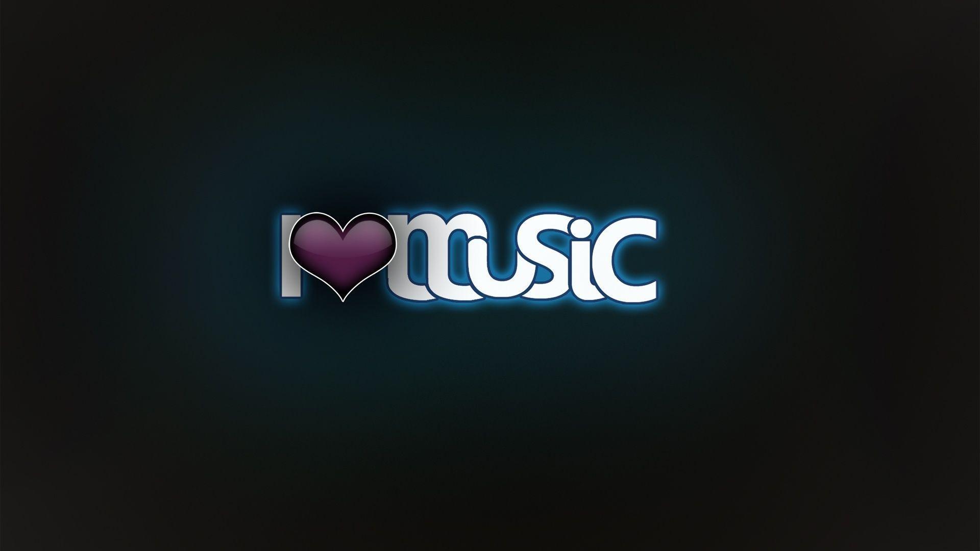 Wallpaper : text, logo, dubstep, DJ, house music, techno