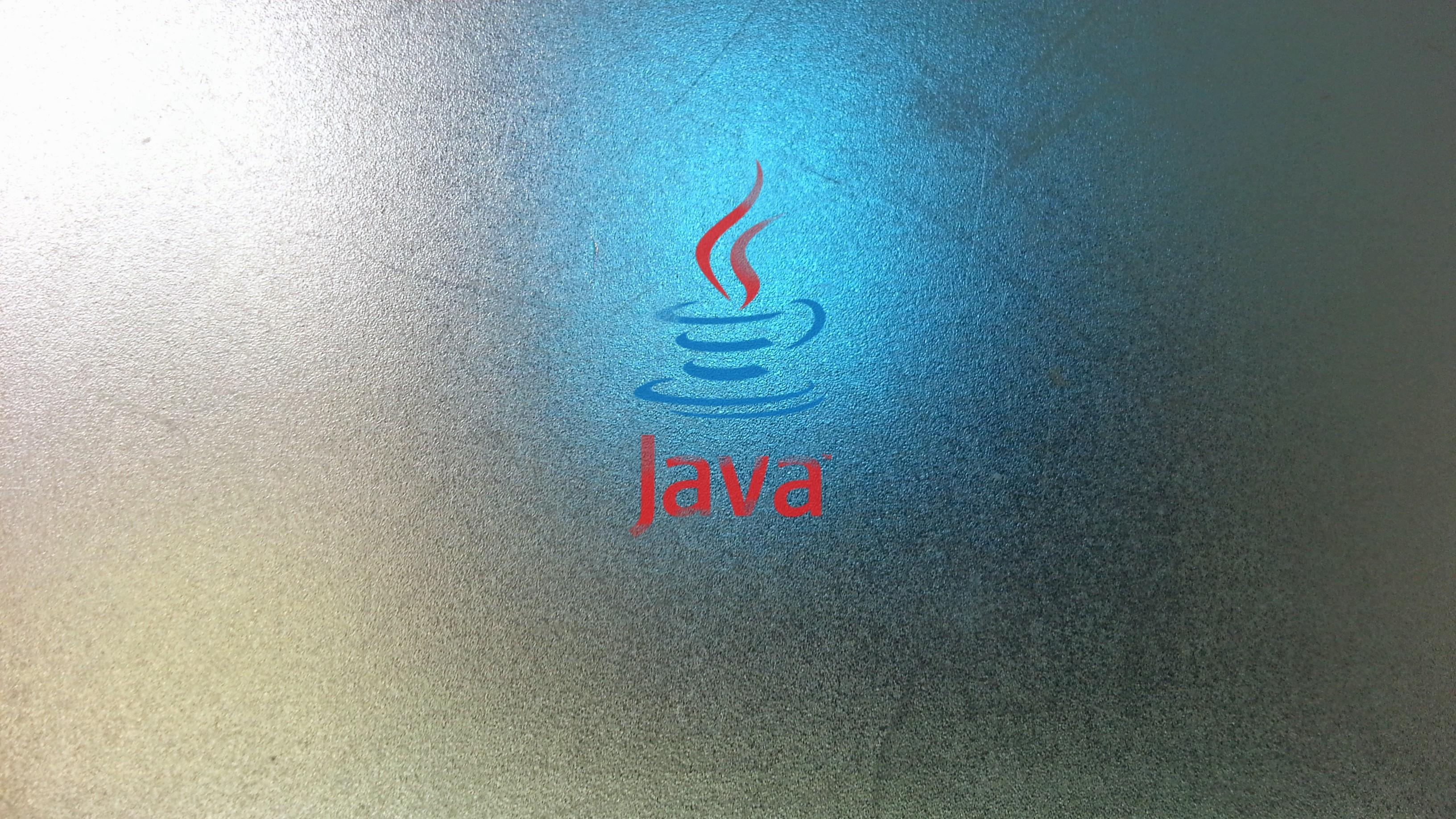 Download edit foto hp java 68