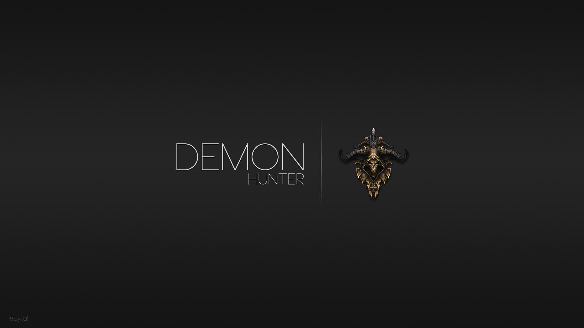 Text Logo Video Game Characters Diablo III Brand Classes Screenshot  Computer Wallpaper Font