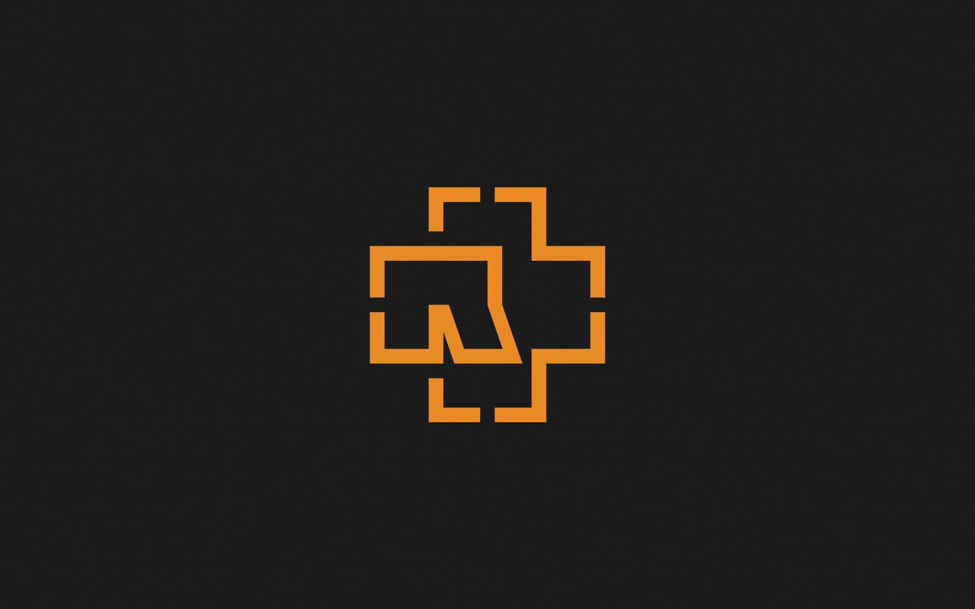 рамштайн картинки логотипы сальных желез