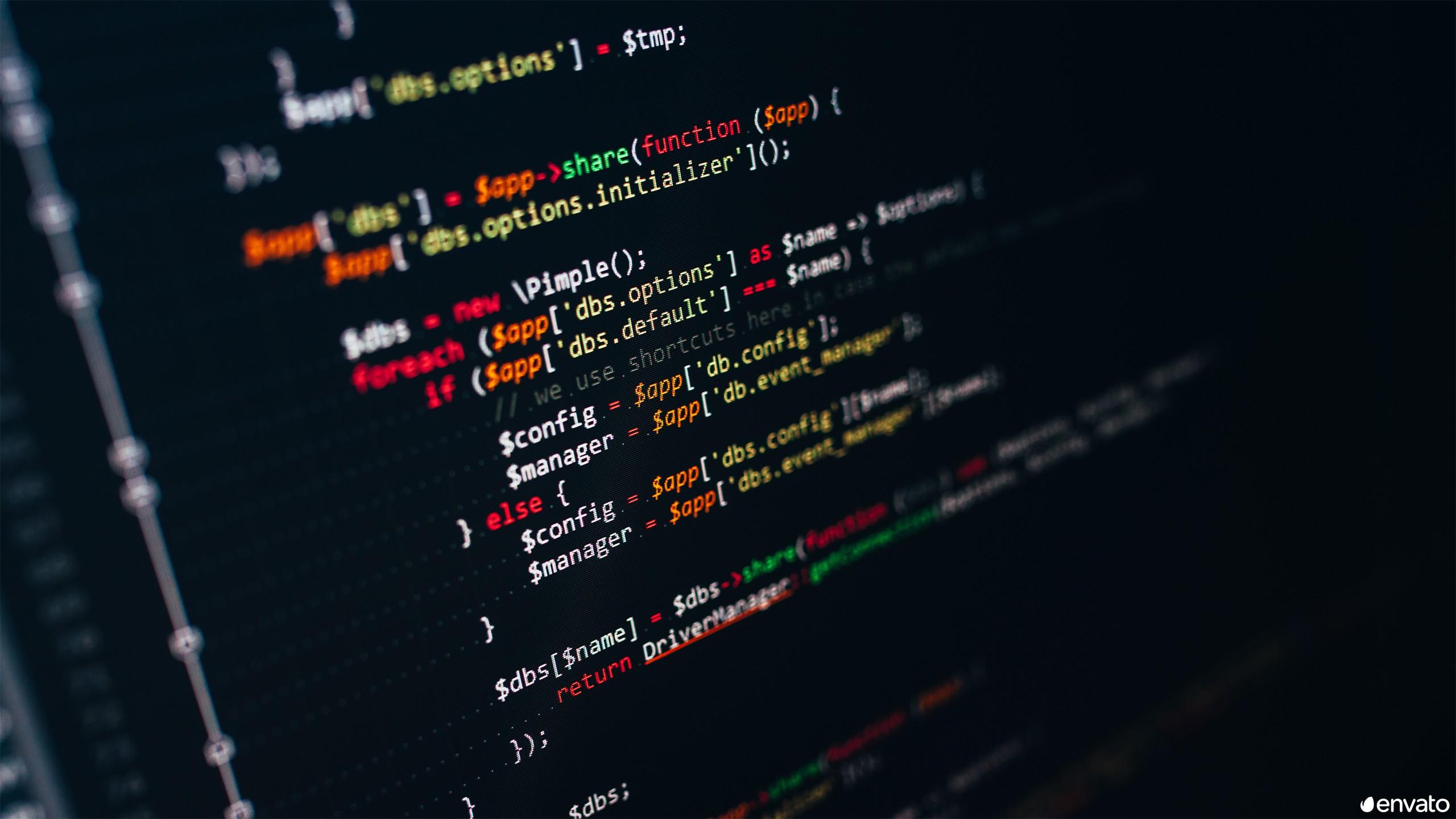 программа java для программирования на нокиа
