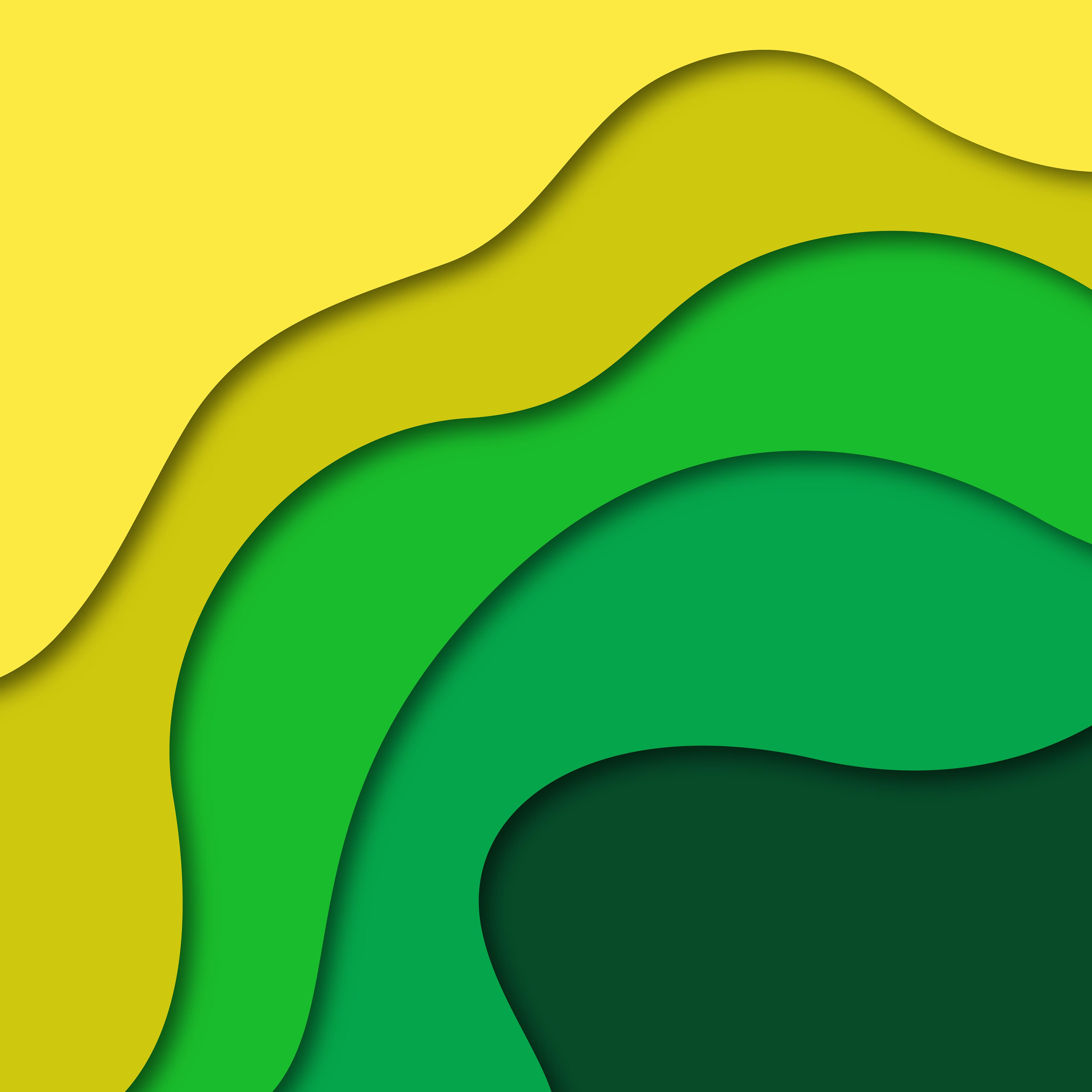 Wallpaper : Texture, Abstract 5000x5000