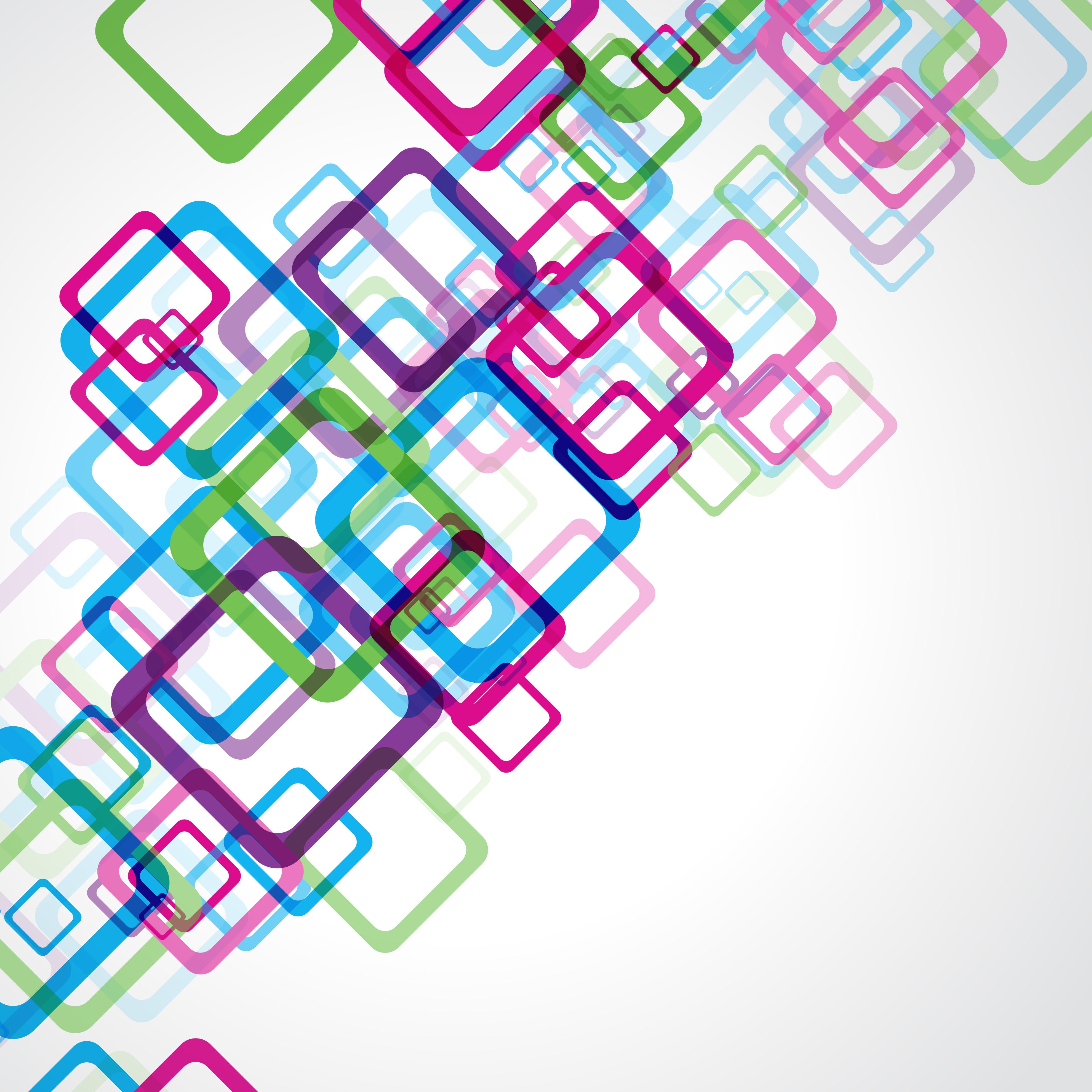 Wallpaper : Texture, Abstract, Digital Art 3900x3900