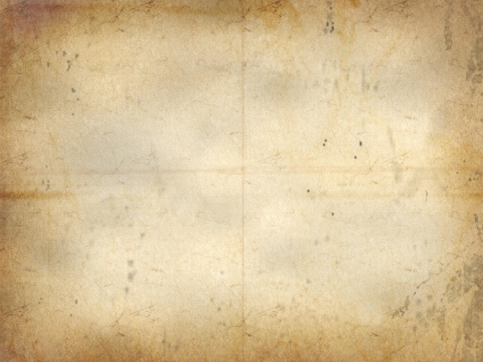 Texture Vintage Paper Ar Antique Parchment Distressed Oldpaper Myp1x