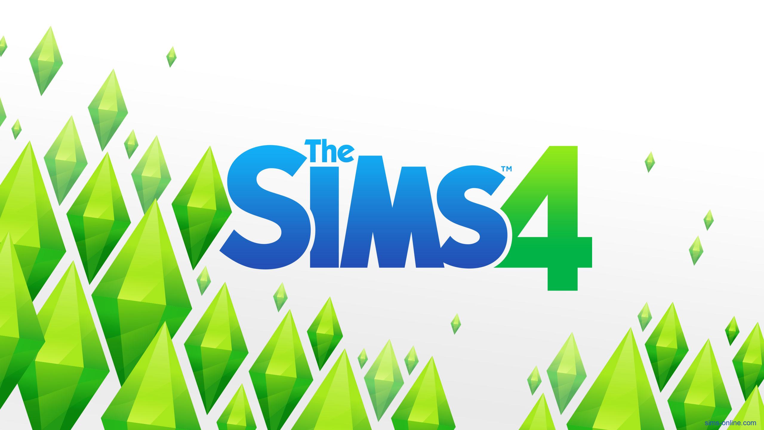The Sims 4 Maxis 2014 Pc Mac