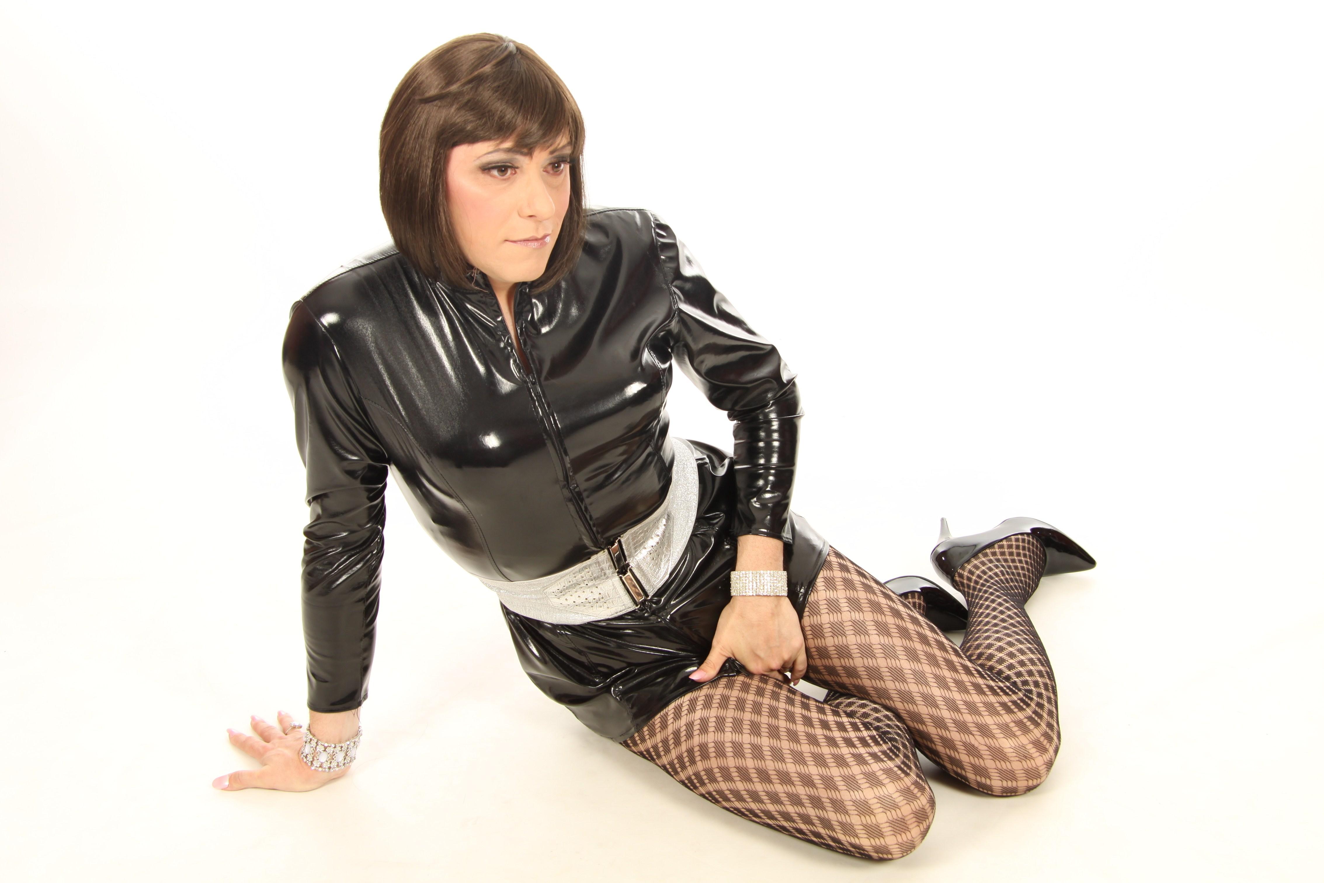Celeste Protagonist Confirmed As Transgender By The Game's Creator