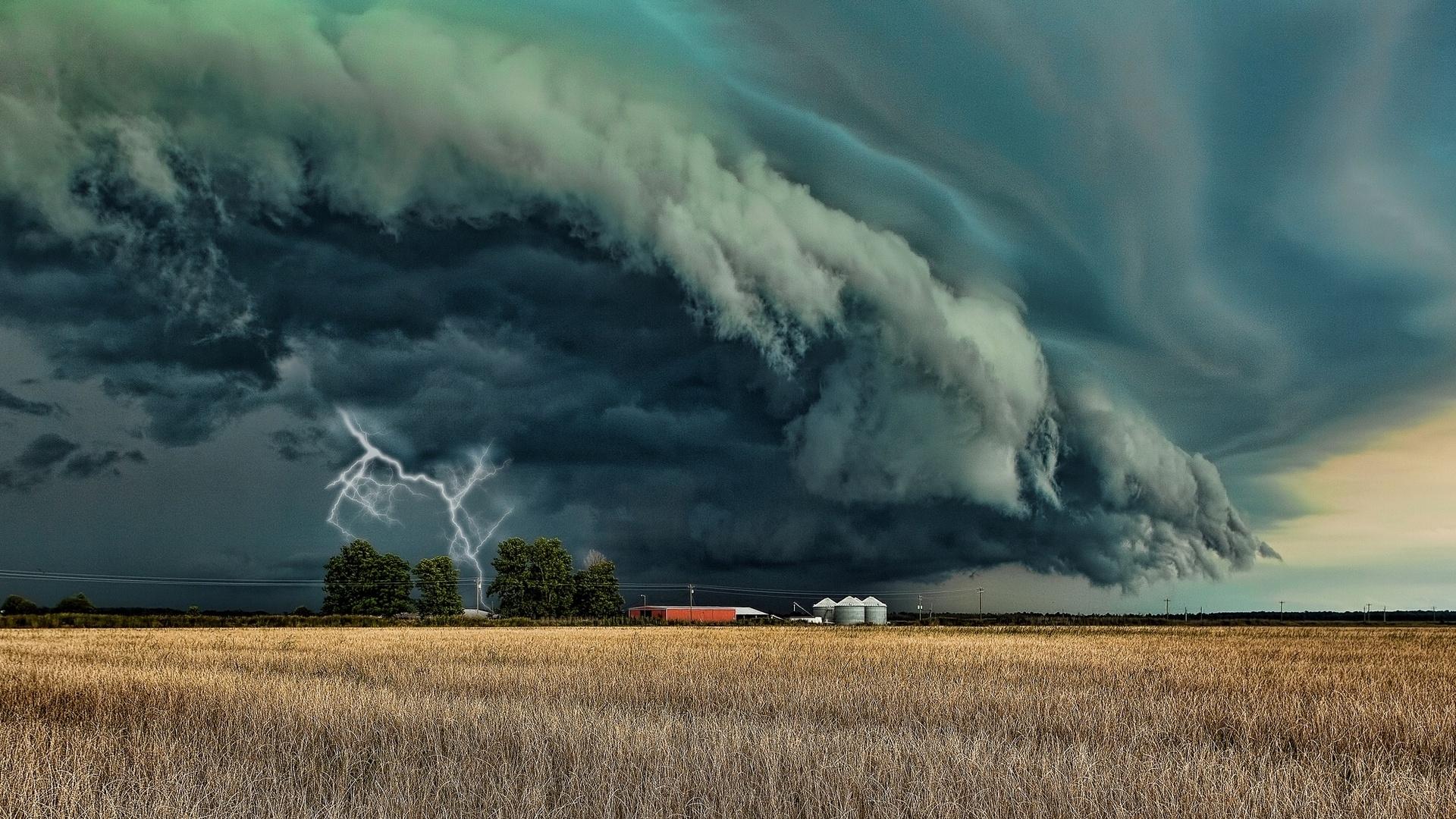 торнадо прикольные картинки перепечатали