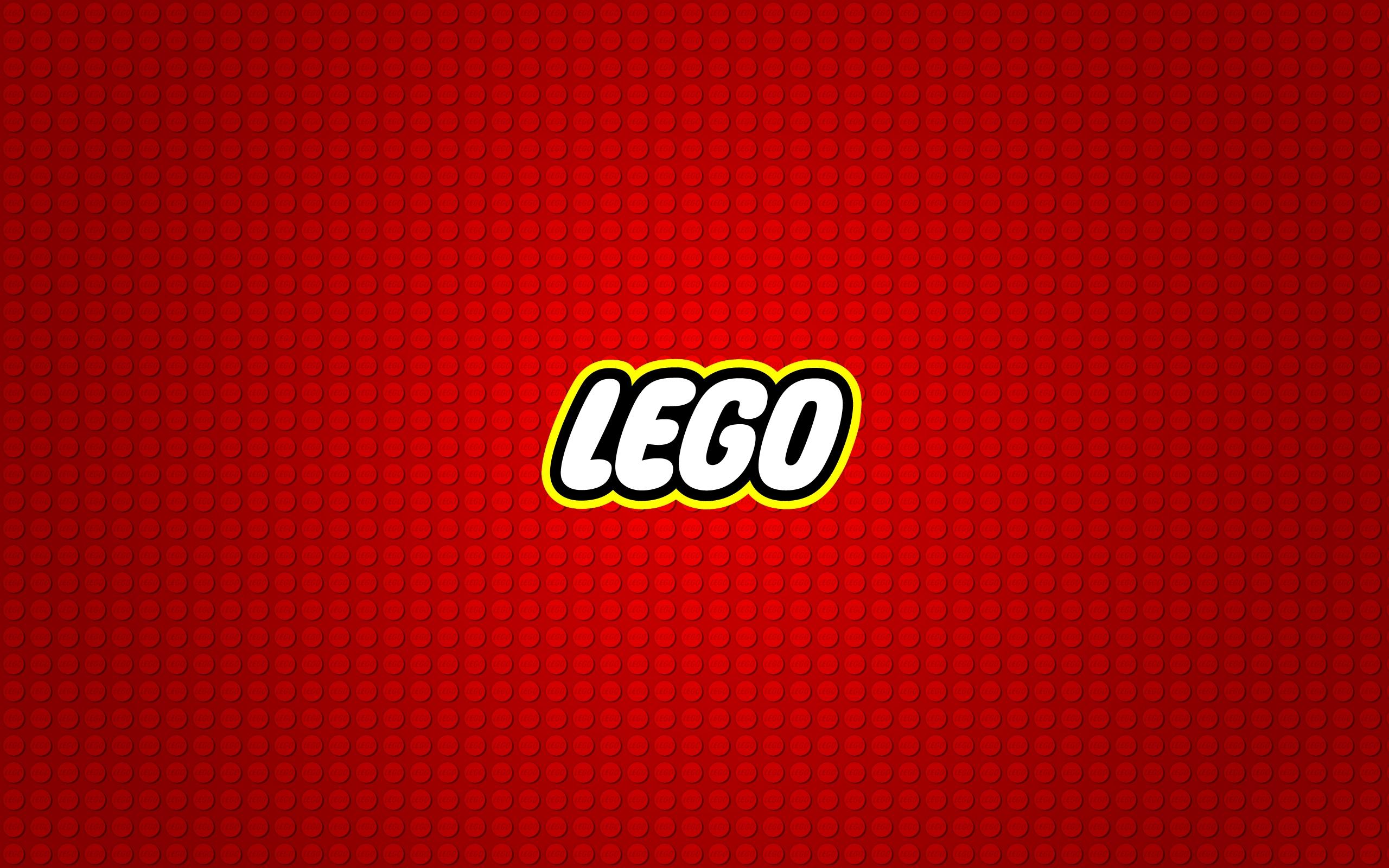 Toys Red Text Logo LEGO Circle Brand Designer Computer Wallpaper Font Signage