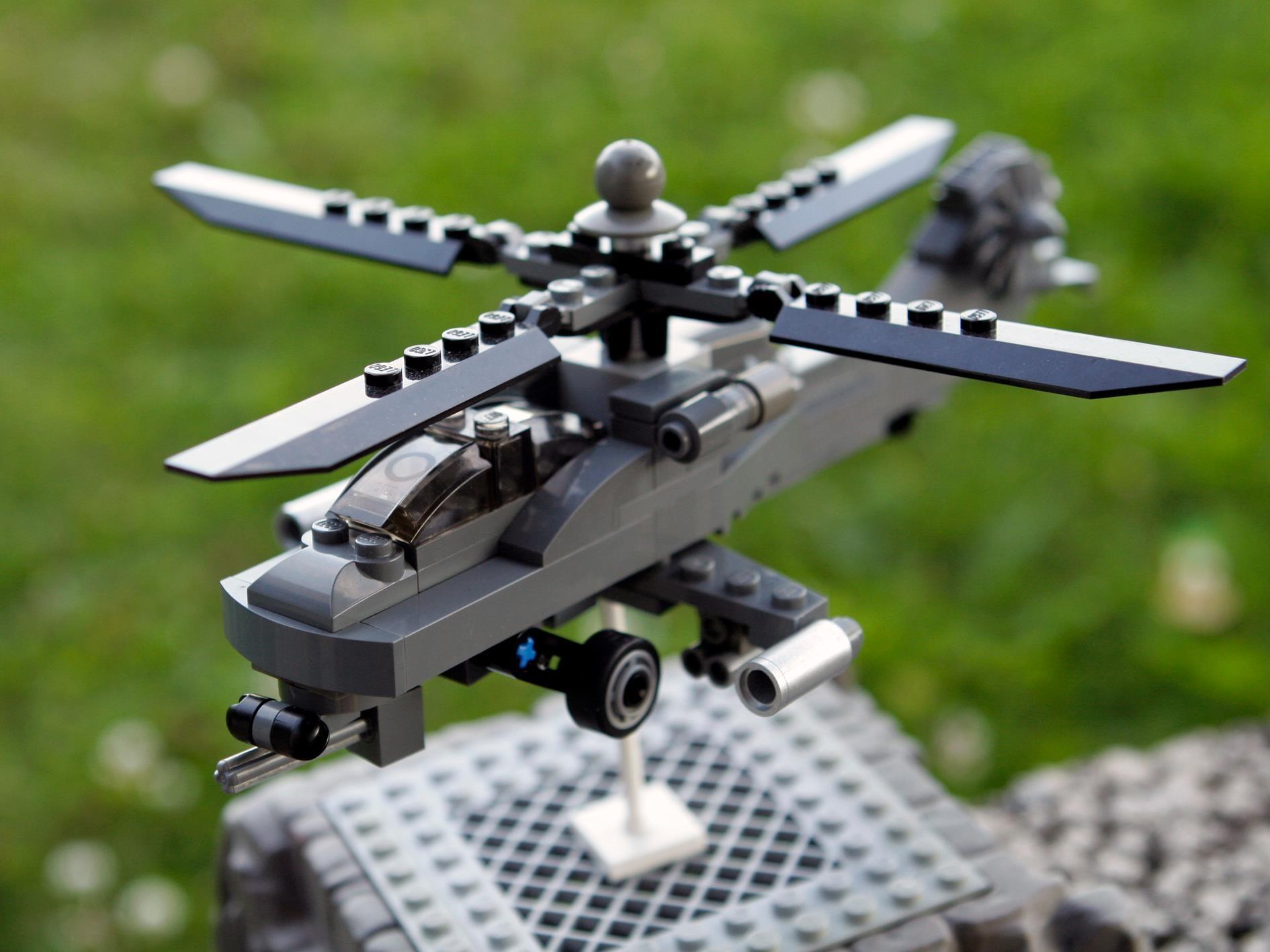 интервью фото военных вертолетов из лего хороший, теплый, светлый
