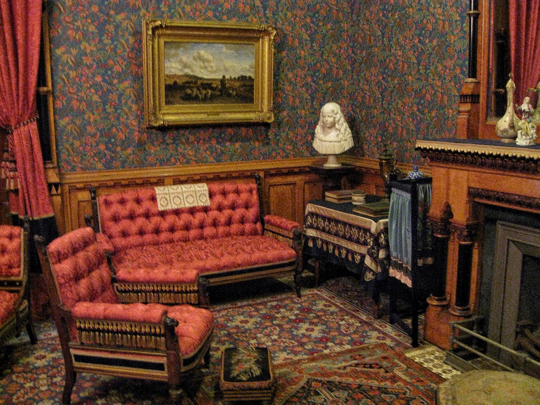 Fond D Ecran Voyage Chateau Art Musee Architecture Amerique