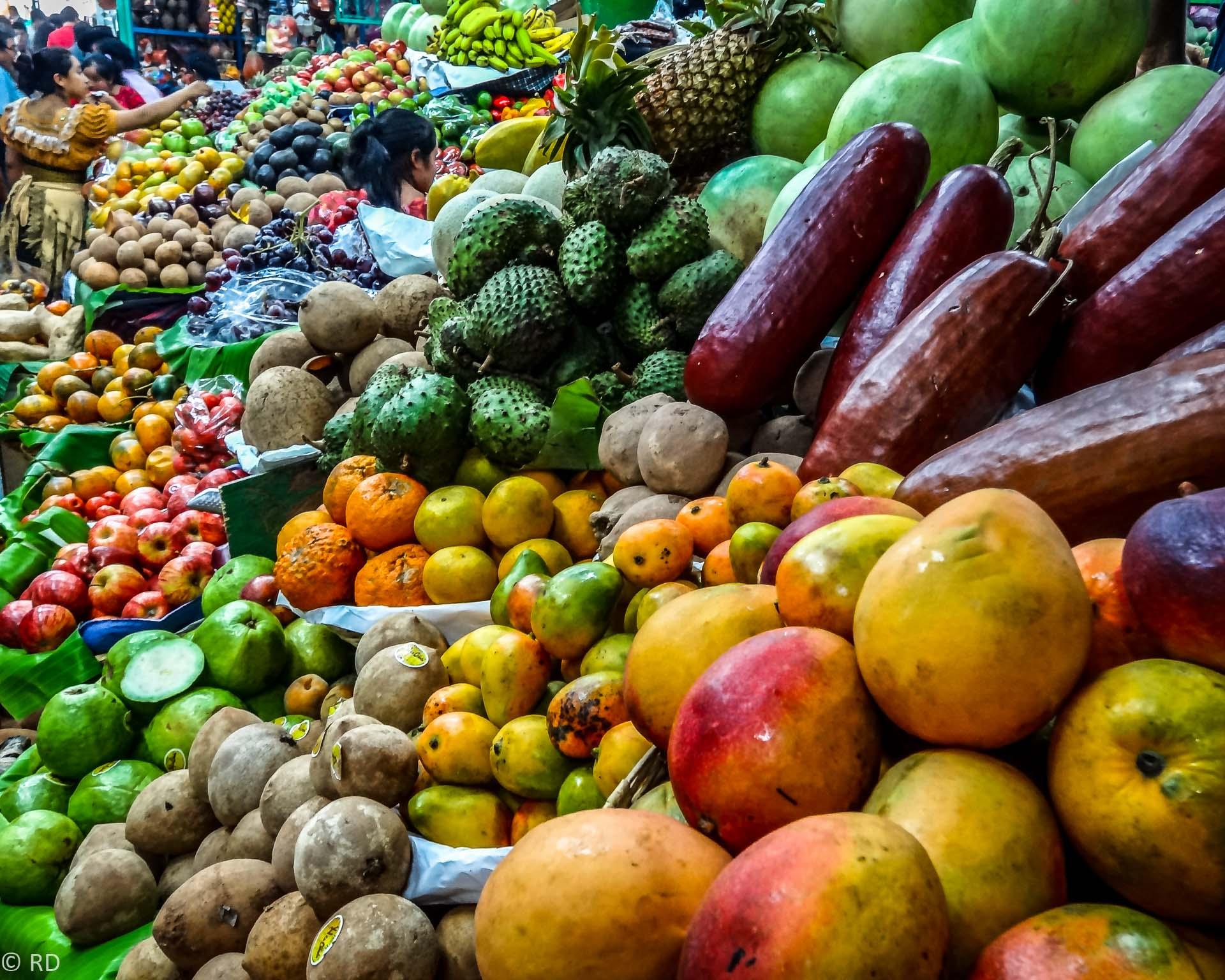 Hintergrundbilder : Reise, Menschen, Lebensmittel, Farbe, Grün ...