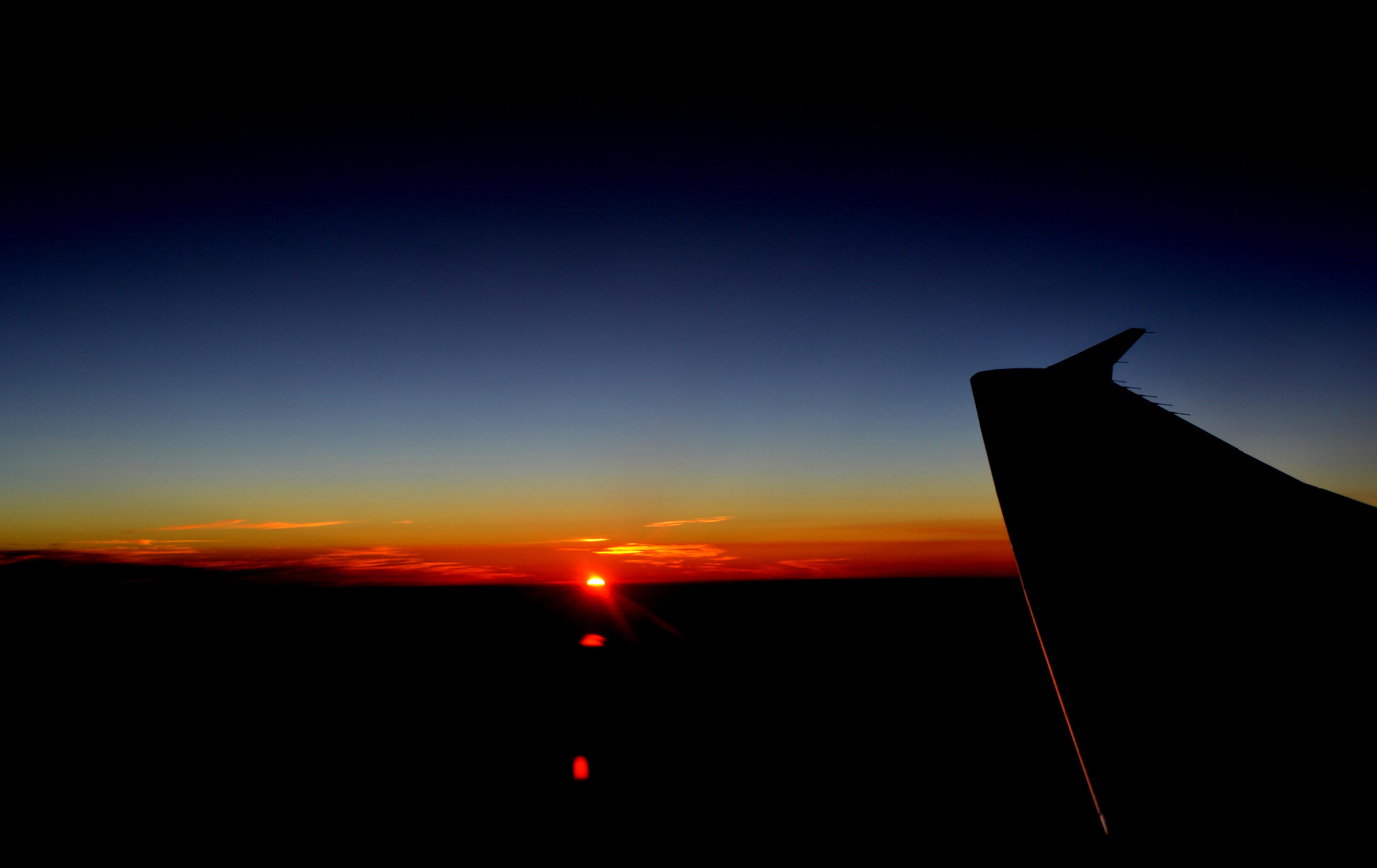 airplane window wallpaper hd