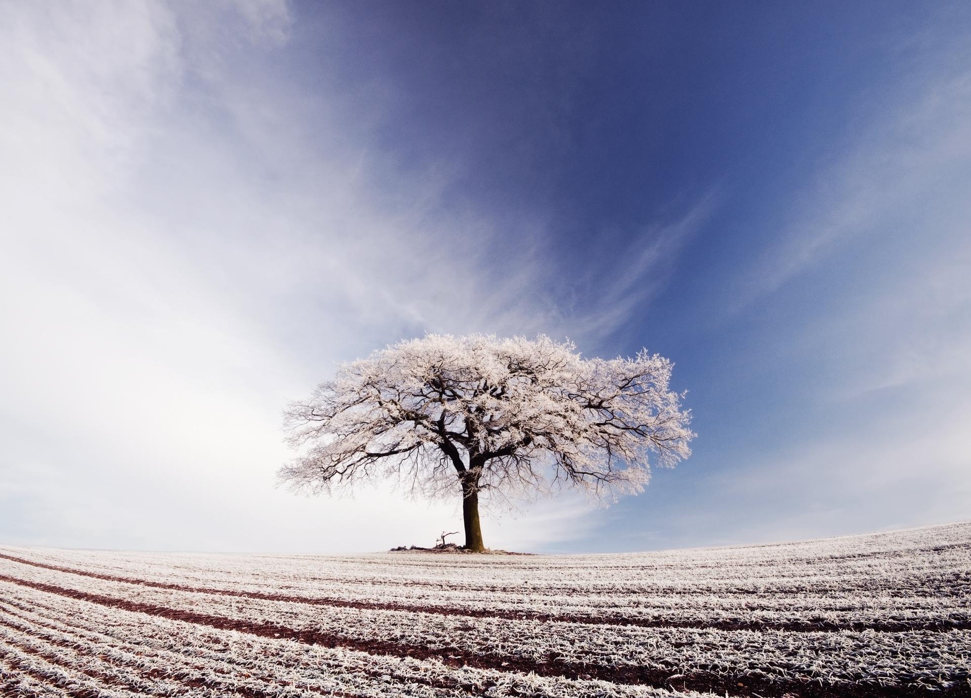 самые красивые картинки погоды детей