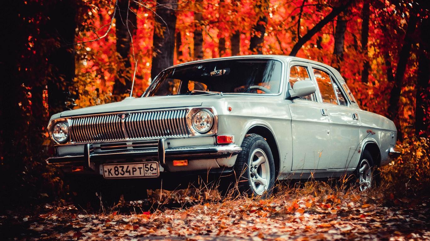 картинки отечественных автомобилей маленькой тумбочки для