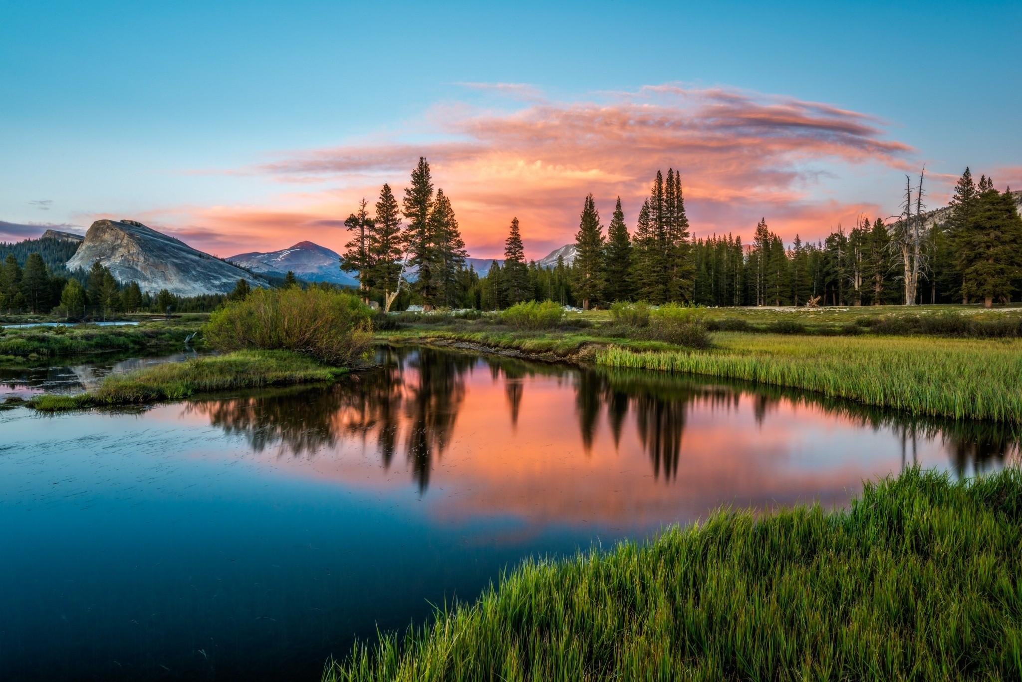 процесс приготовления смотреть фото пейзажи на озерах такой
