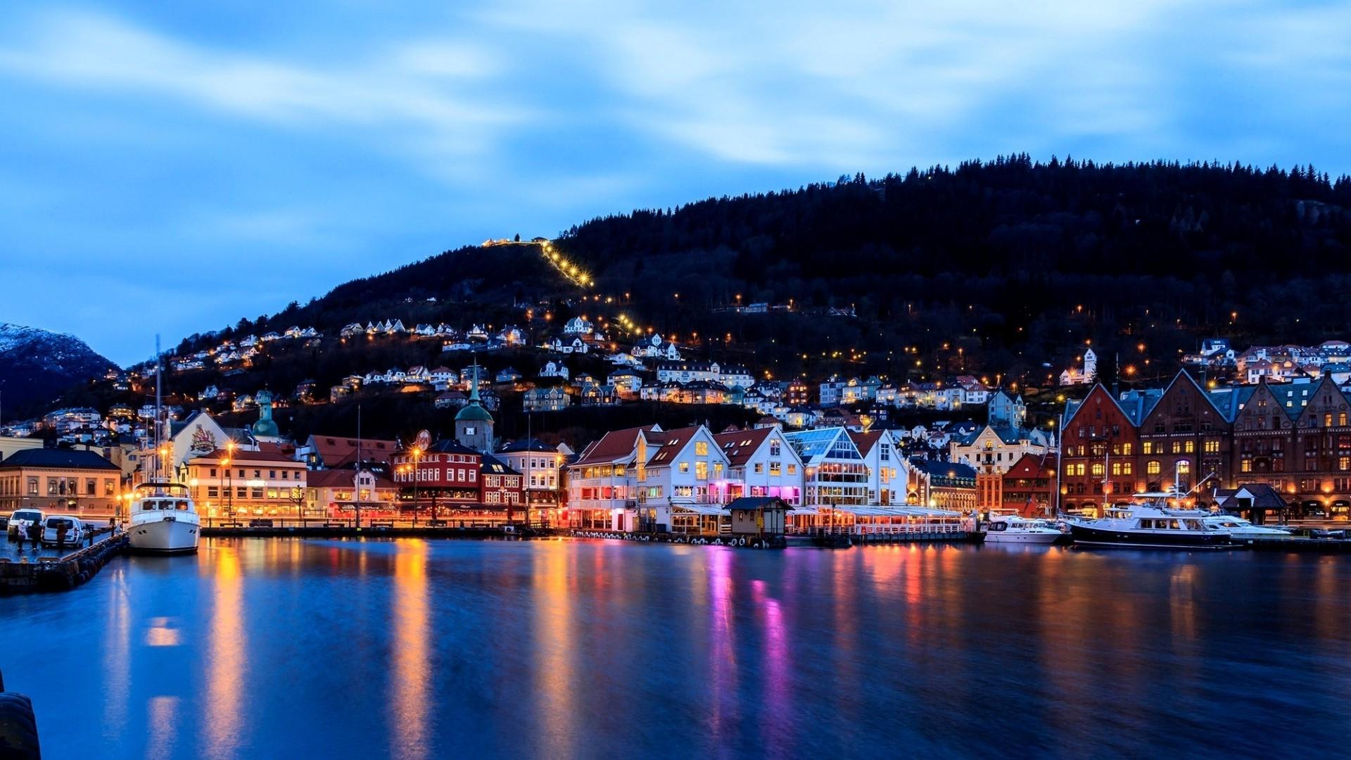 вода изюма фото на тел город восс норвегия фотографы список